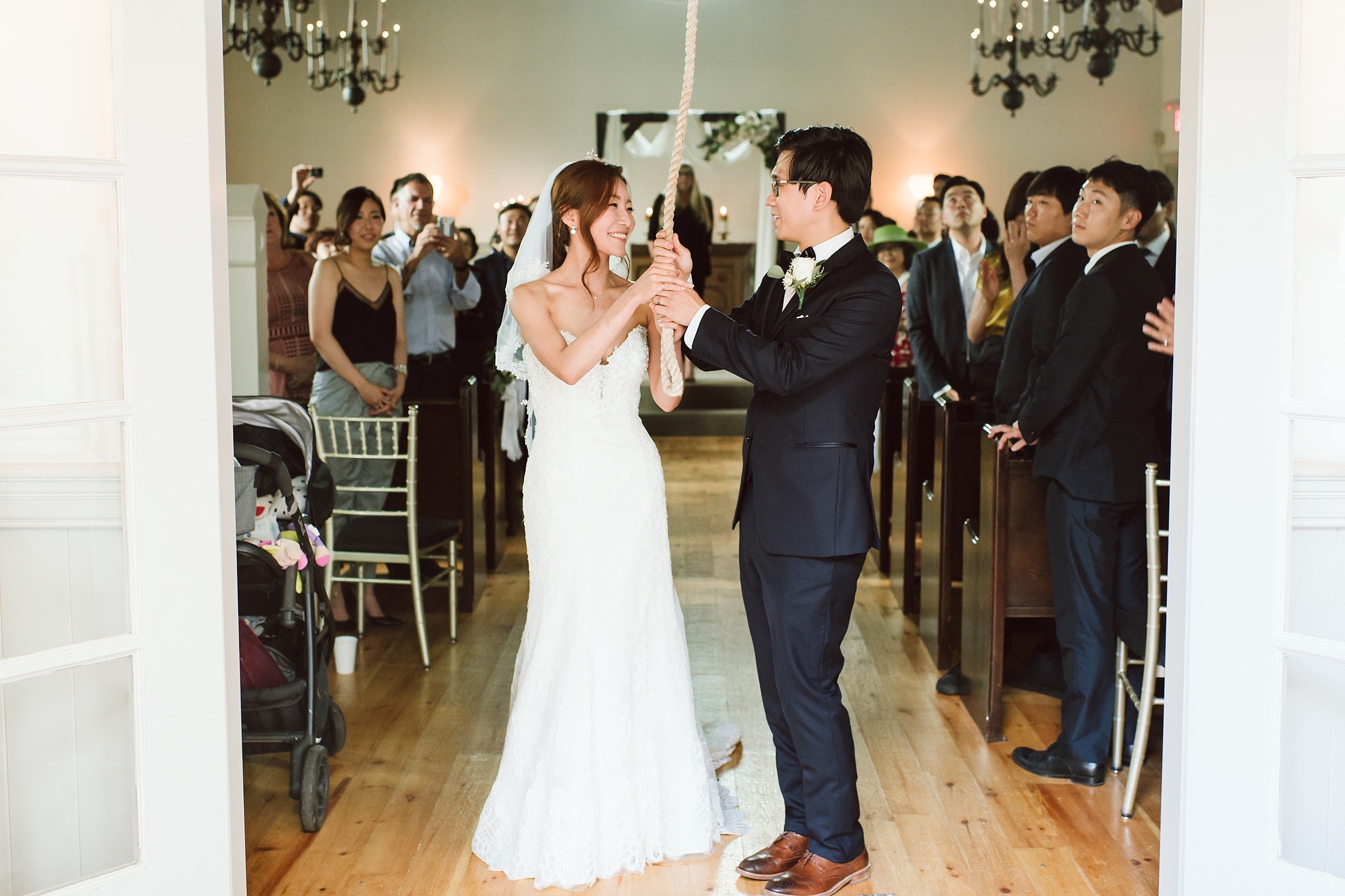 Doctors_House_Kleinburg_Wedding_Toronto_Photographer_0029.jpg