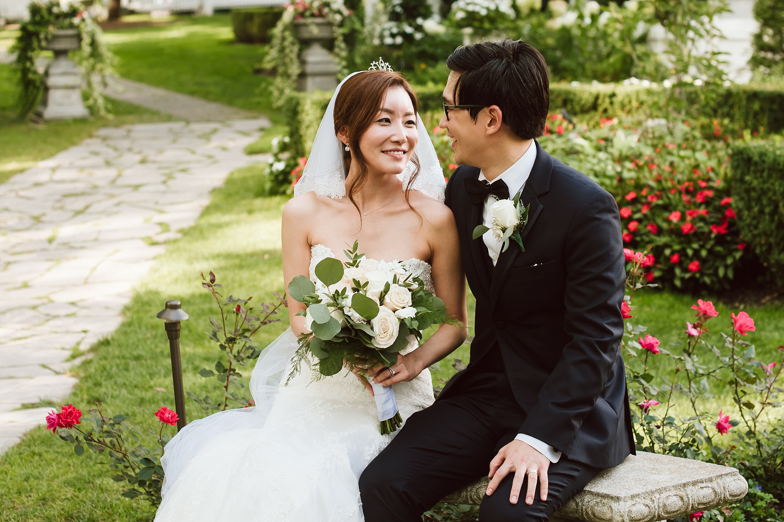 Doctors_House_Kleinburg_Wedding_Toronto_Photographer_0031.jpg