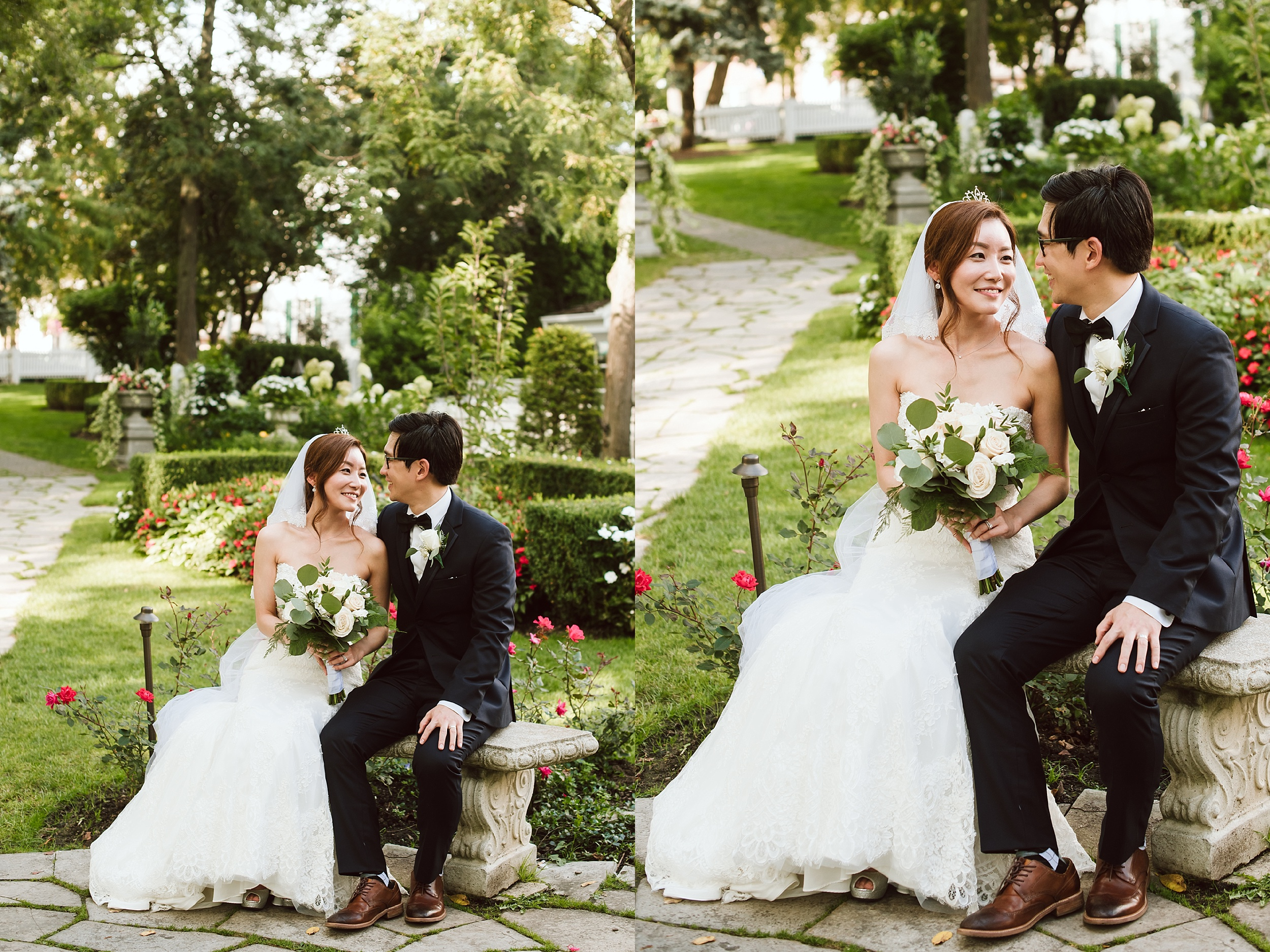 Doctors_House_Kleinburg_Wedding_Toronto_Photographer_0032.jpg