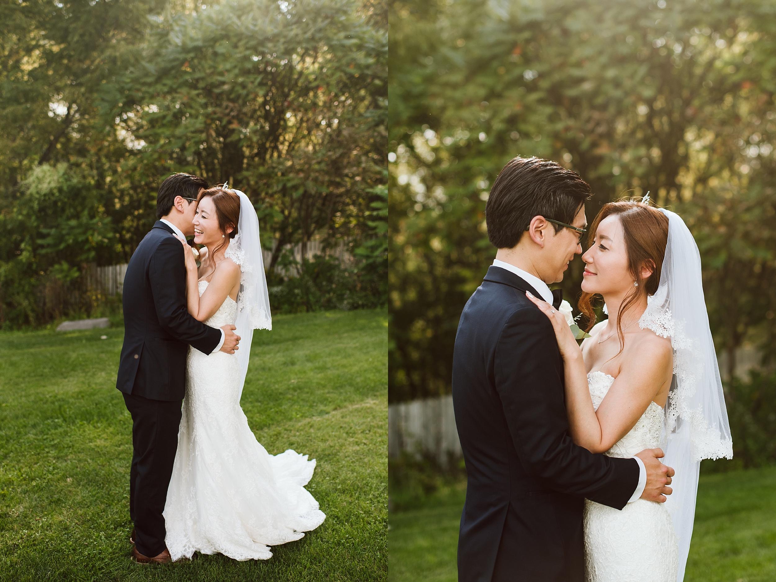 Doctors_House_Kleinburg_Wedding_Toronto_Photographer_0034.jpg
