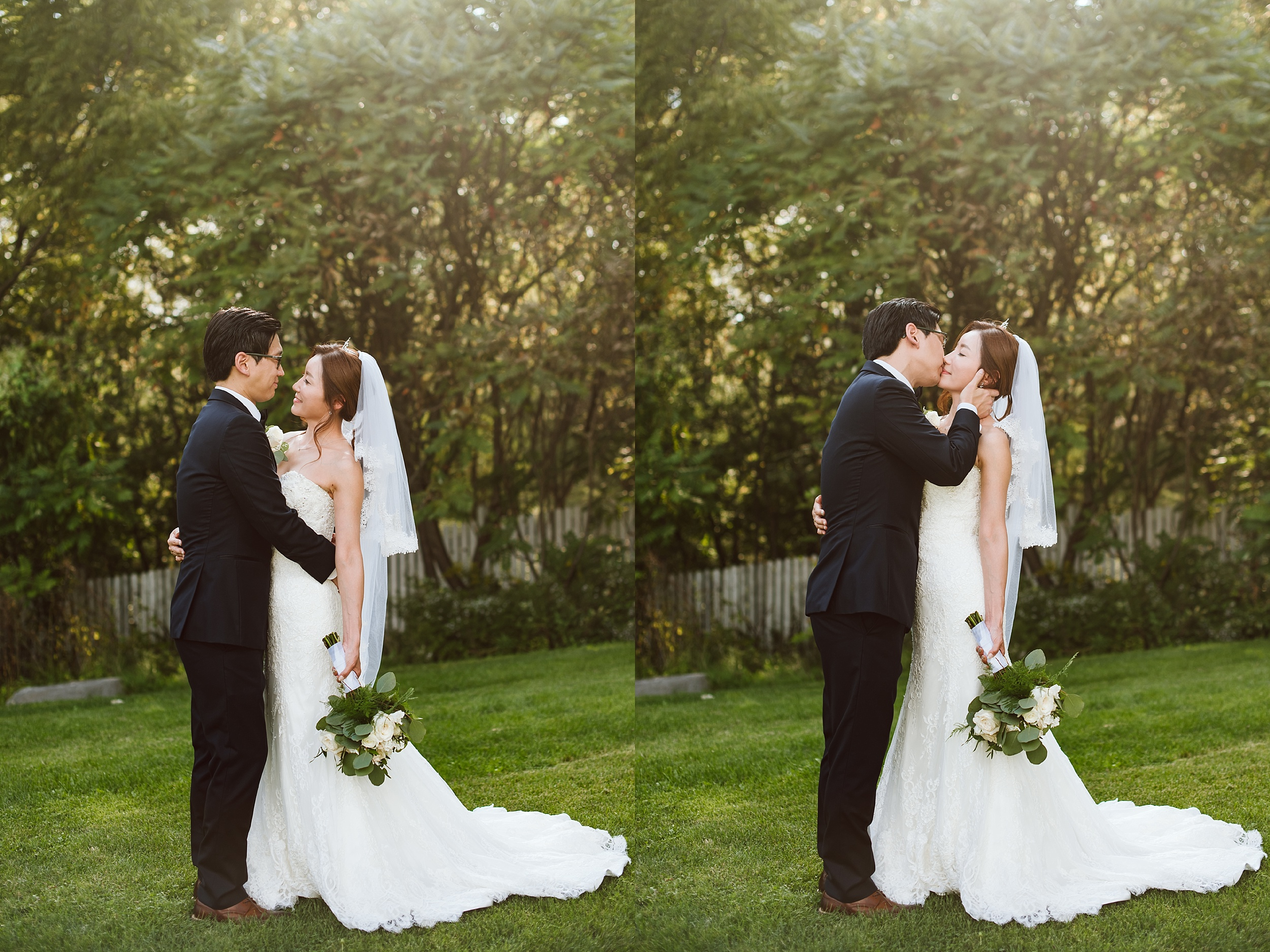 Doctors_House_Kleinburg_Wedding_Toronto_Photographer_0035.jpg