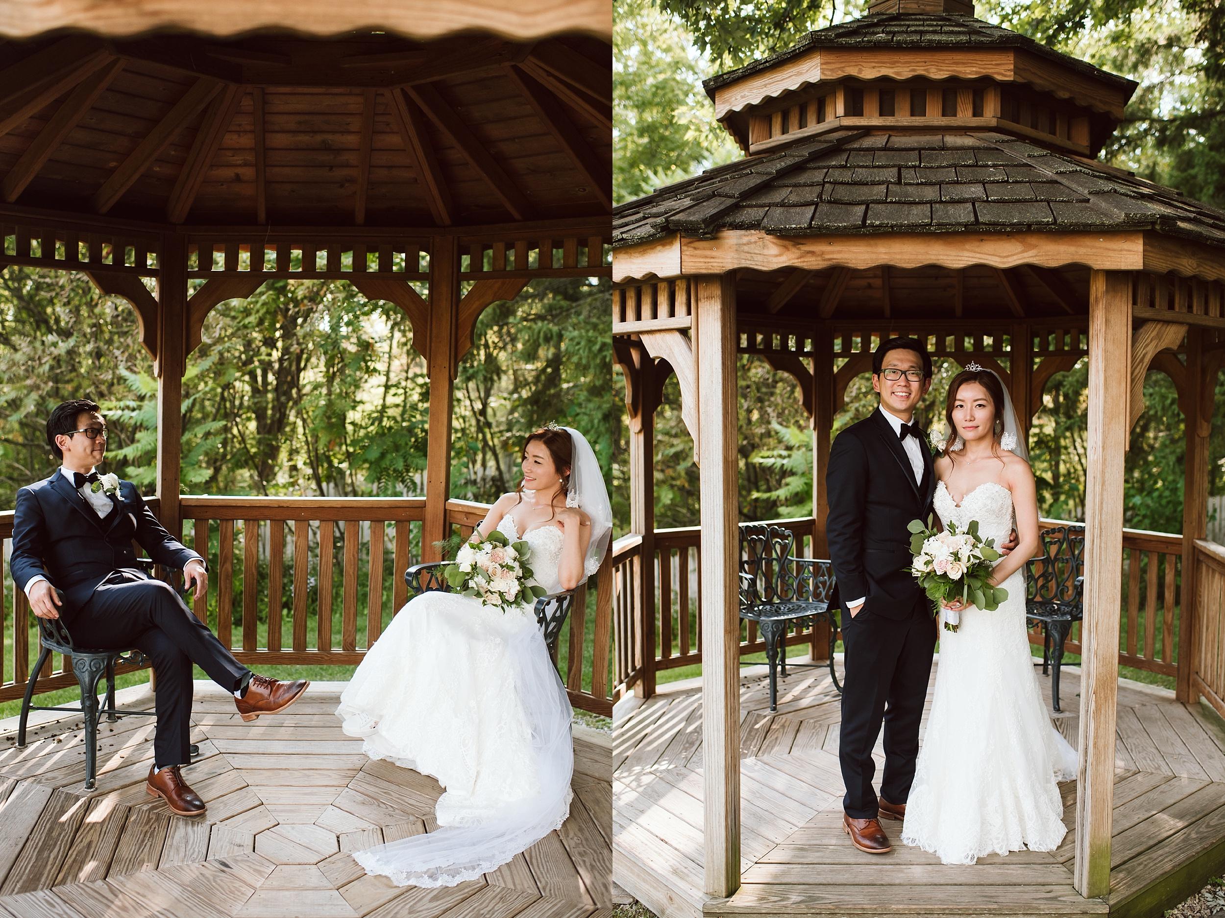 Doctors_House_Kleinburg_Wedding_Toronto_Photographer_0037.jpg