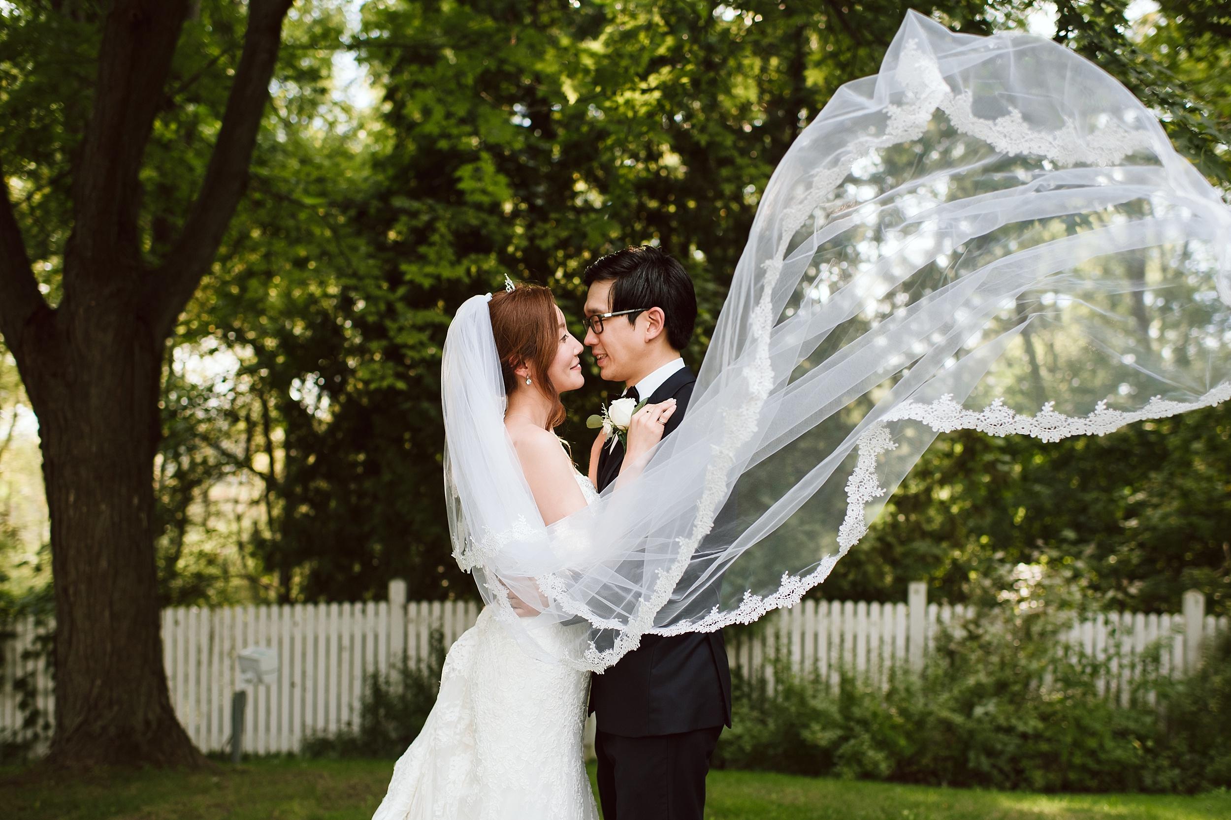 Doctors_House_Kleinburg_Wedding_Toronto_Photographer_0040.jpg