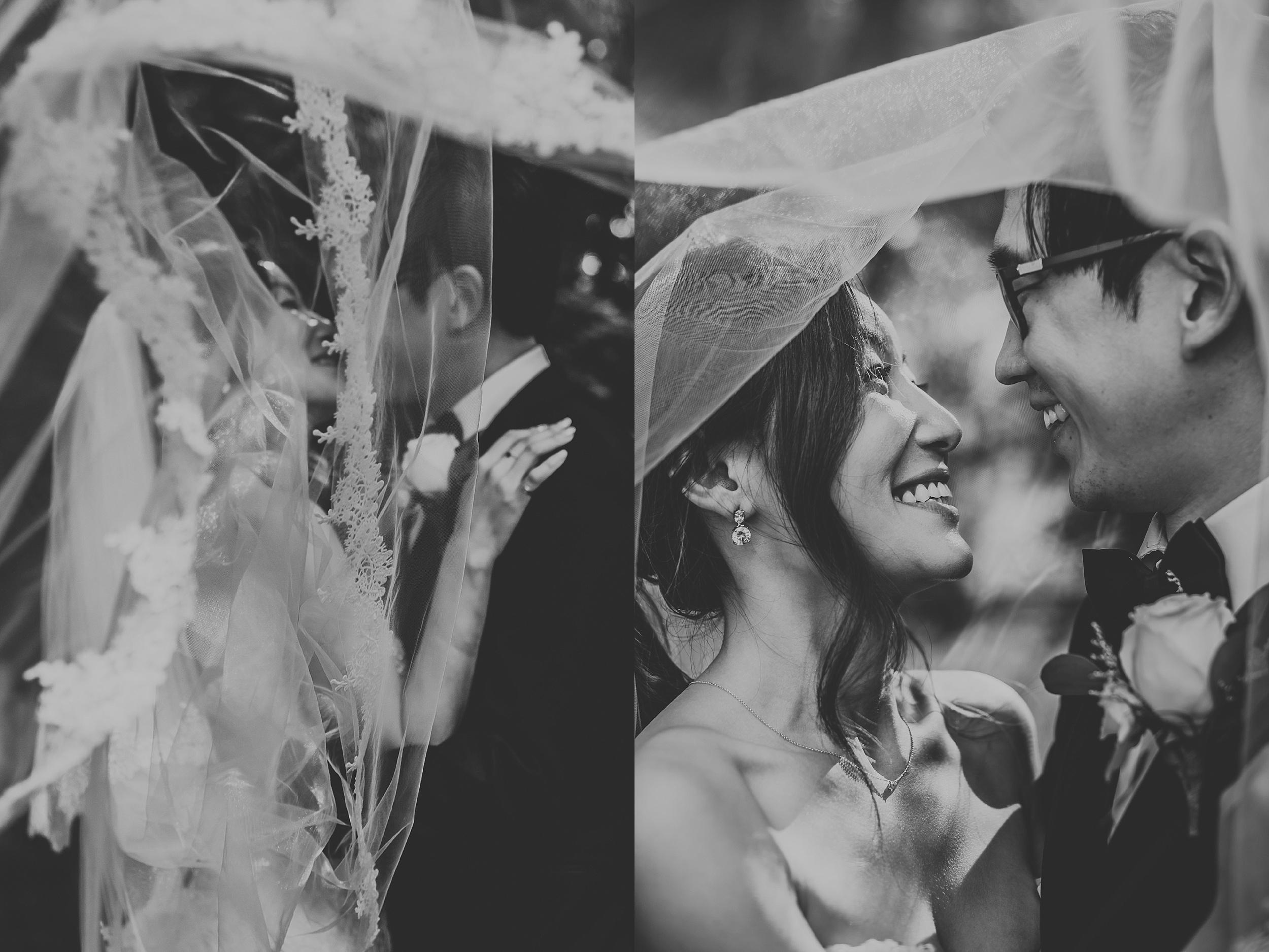 Doctors_House_Kleinburg_Wedding_Toronto_Photographer_0041.jpg