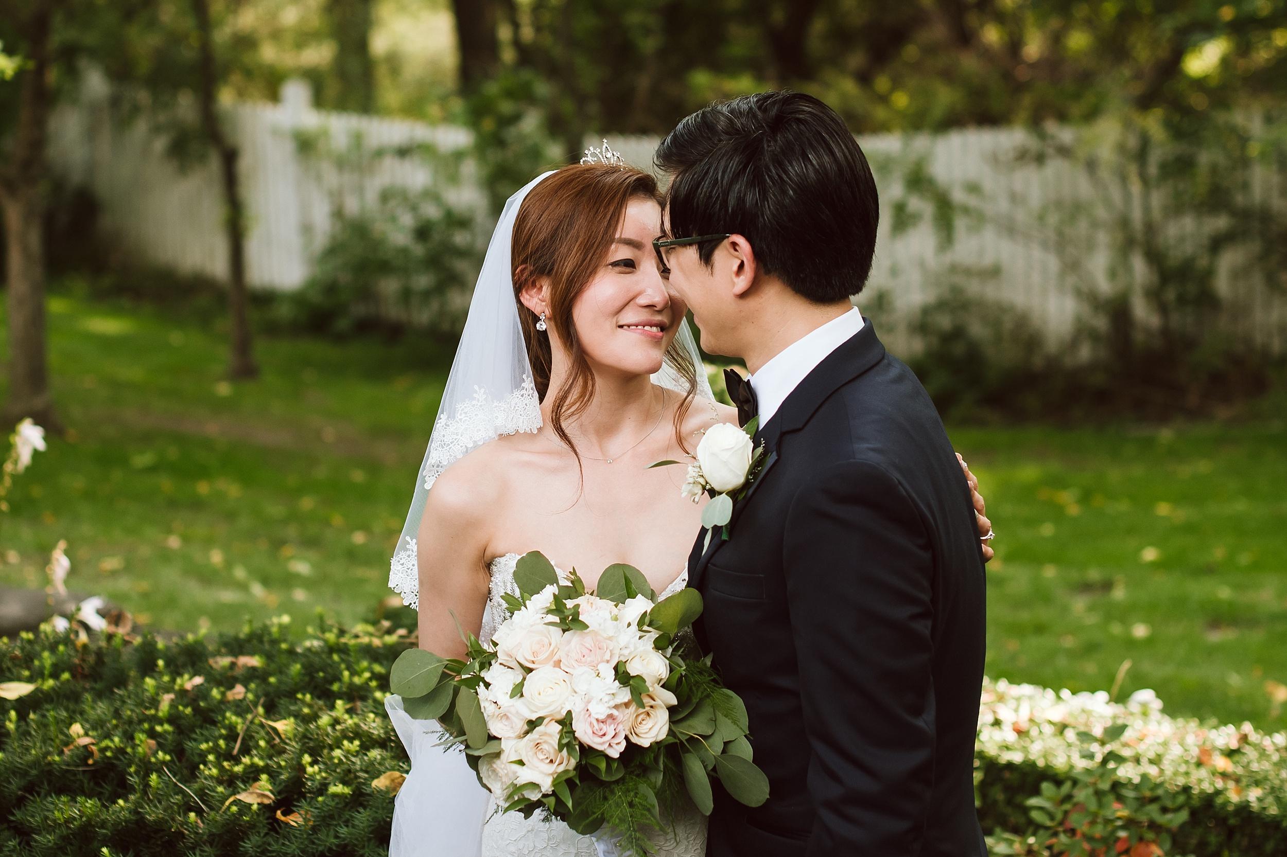 Doctors_House_Kleinburg_Wedding_Toronto_Photographer_0042.jpg
