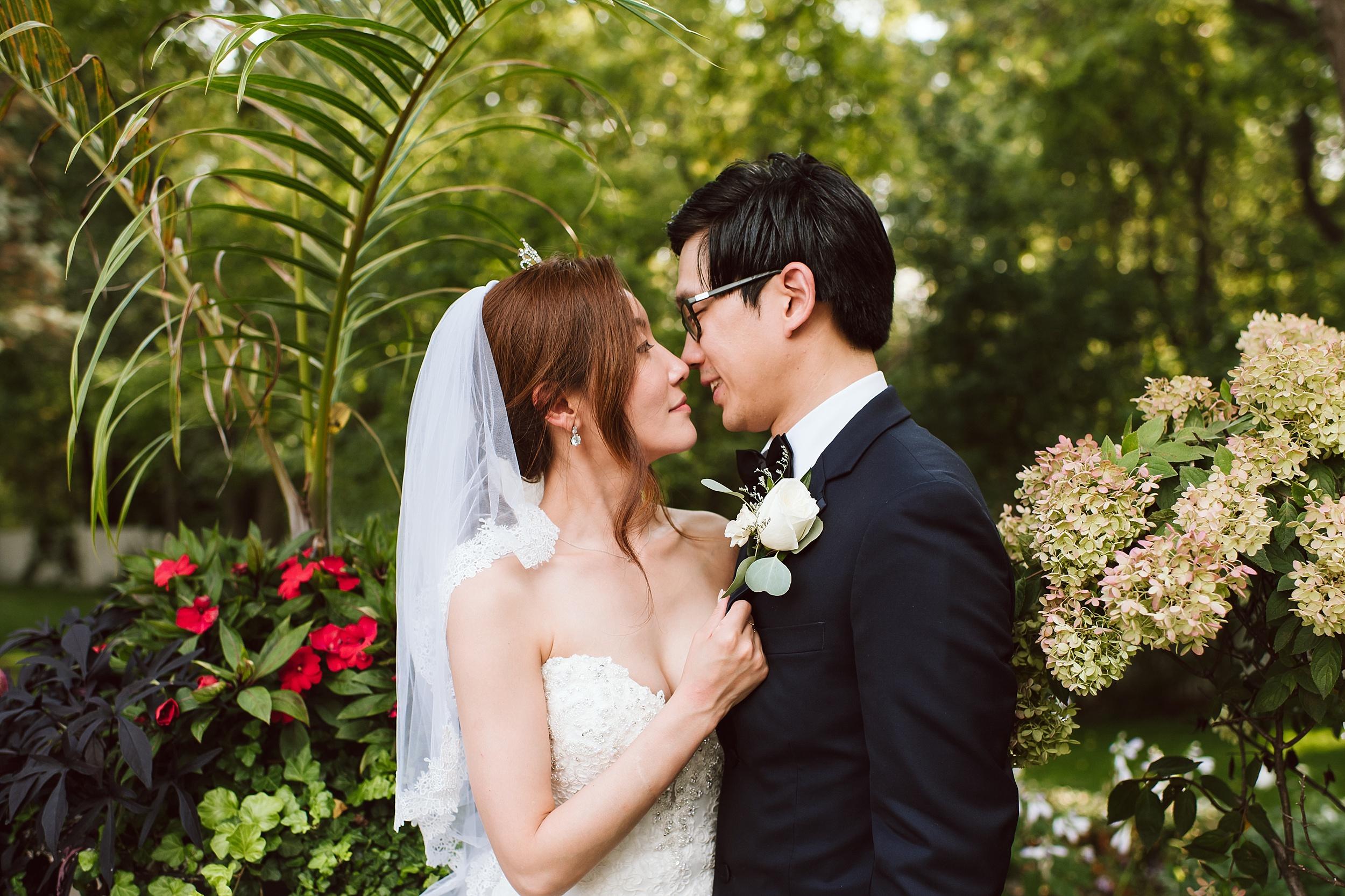 Doctors_House_Kleinburg_Wedding_Toronto_Photographer_0043.jpg
