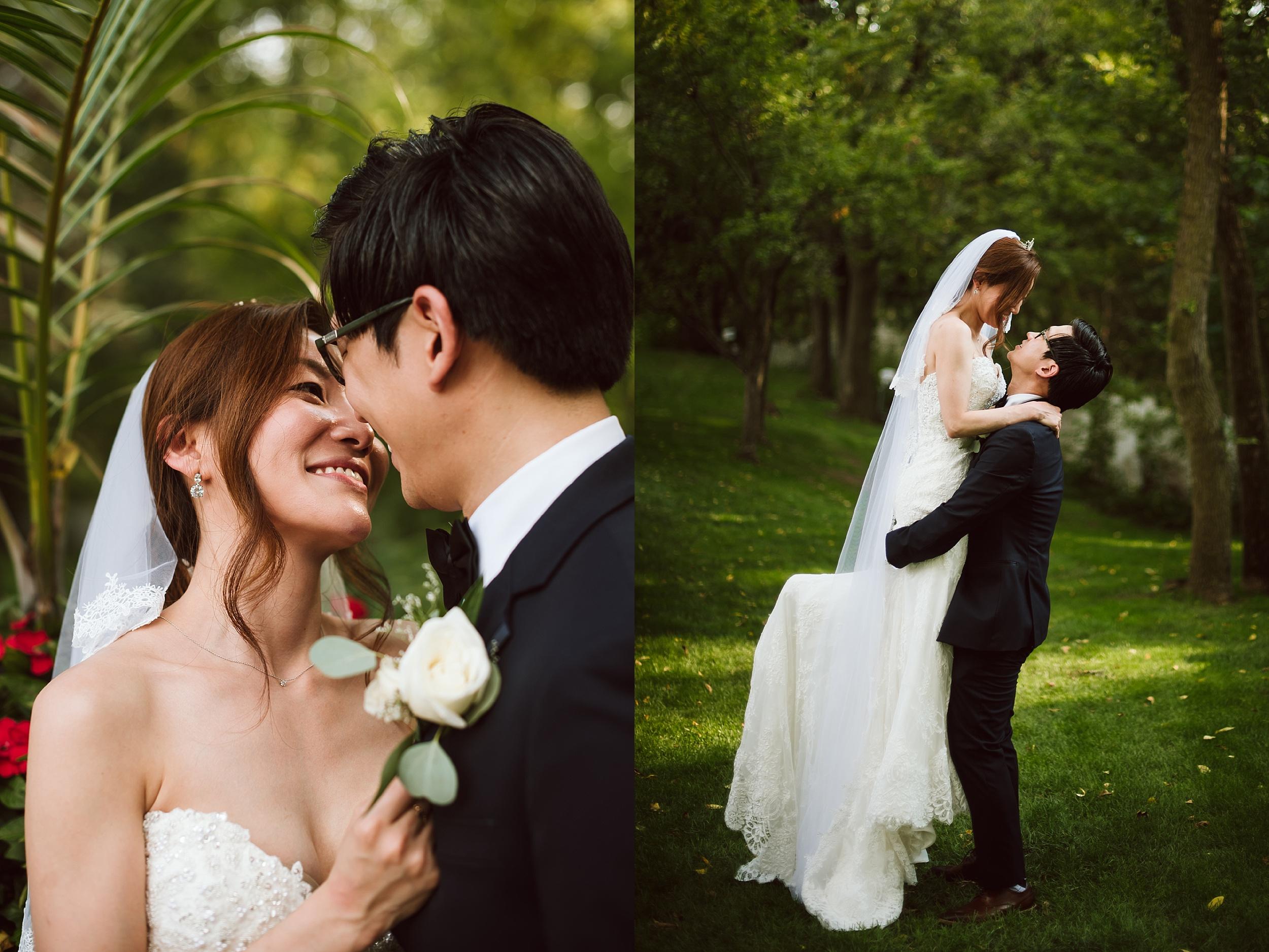 Doctors_House_Kleinburg_Wedding_Toronto_Photographer_0046.jpg