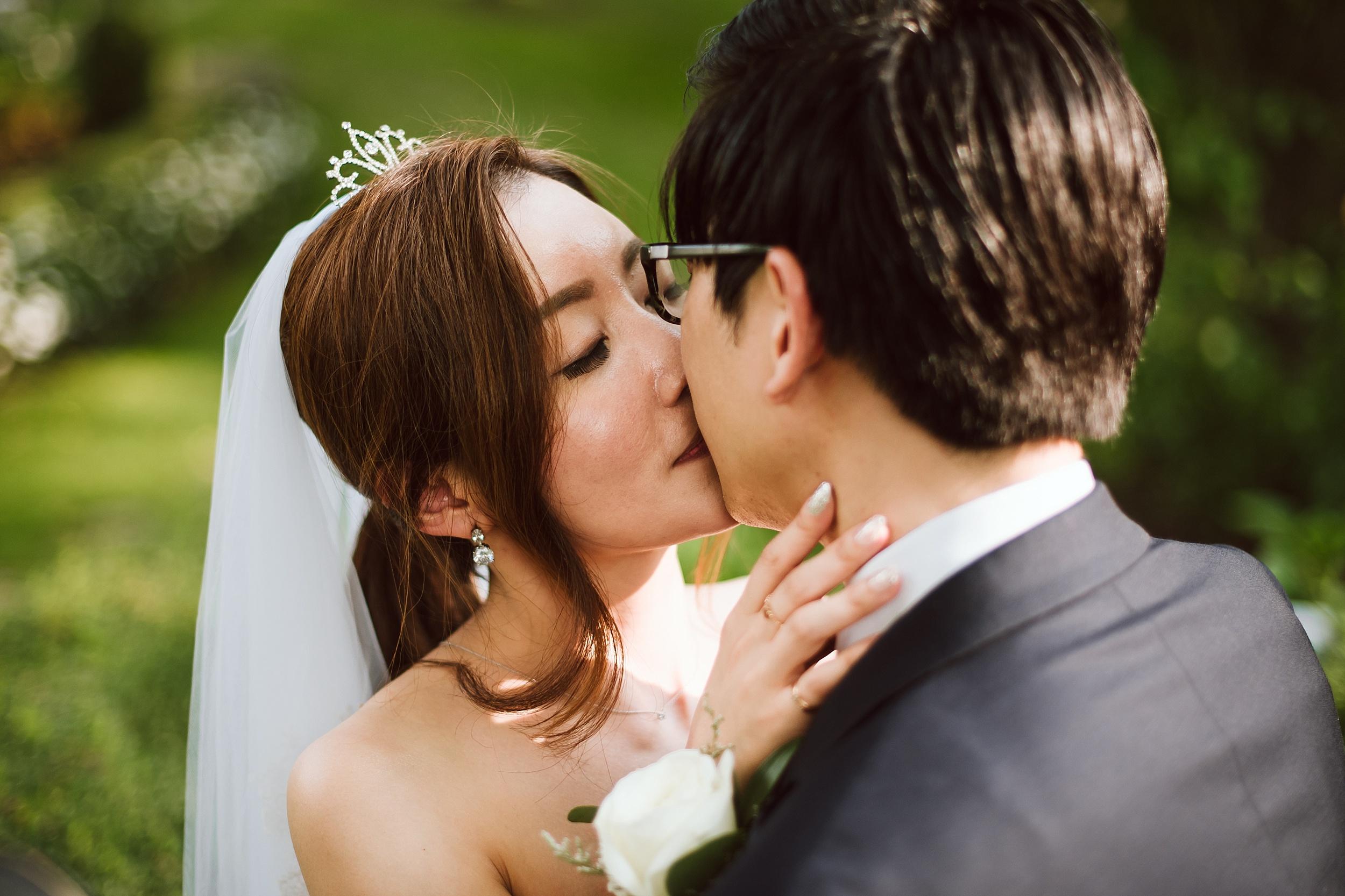 Doctors_House_Kleinburg_Wedding_Toronto_Photographer_0047.jpg
