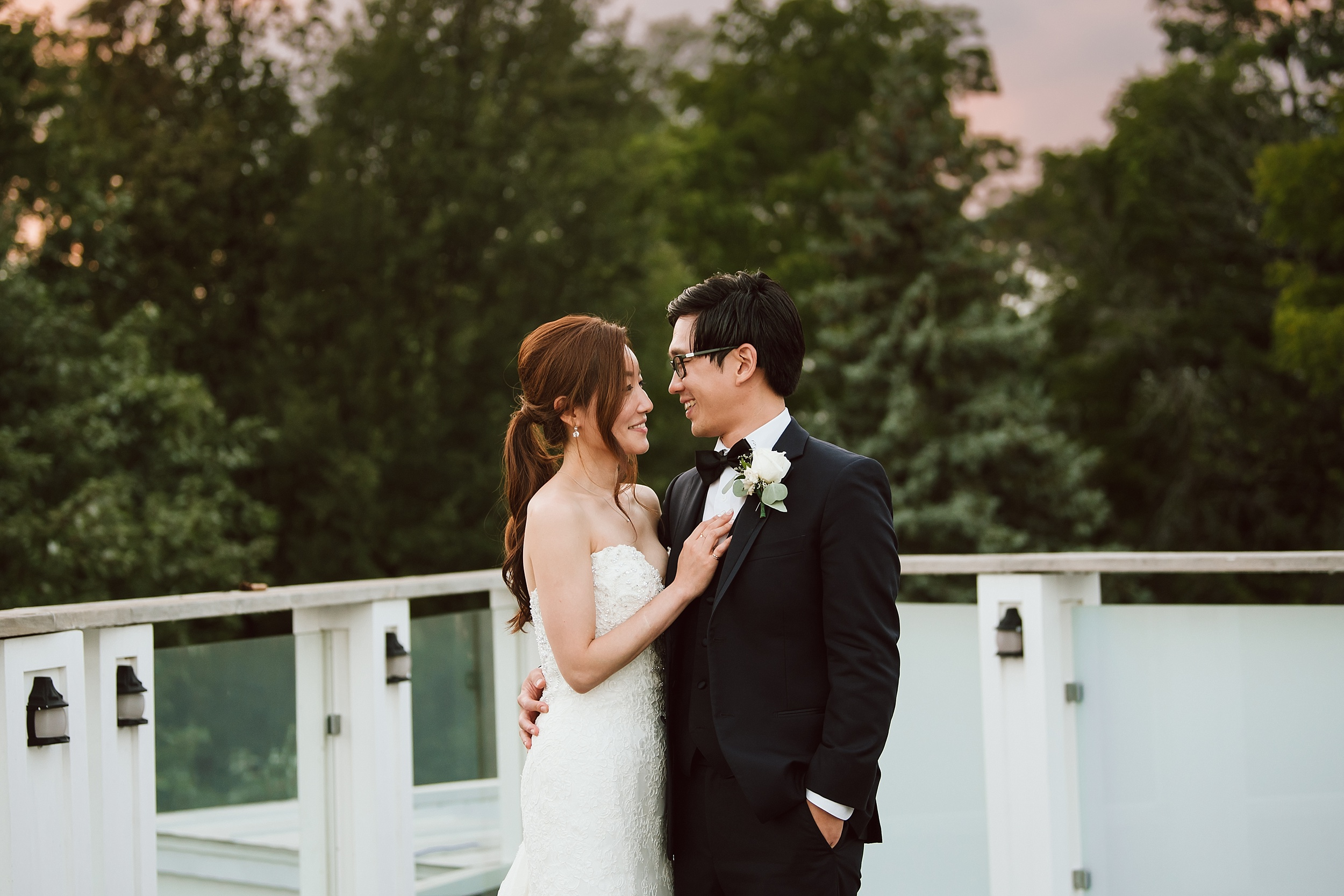 Doctors_House_Kleinburg_Wedding_Toronto_Photographer_0050.jpg