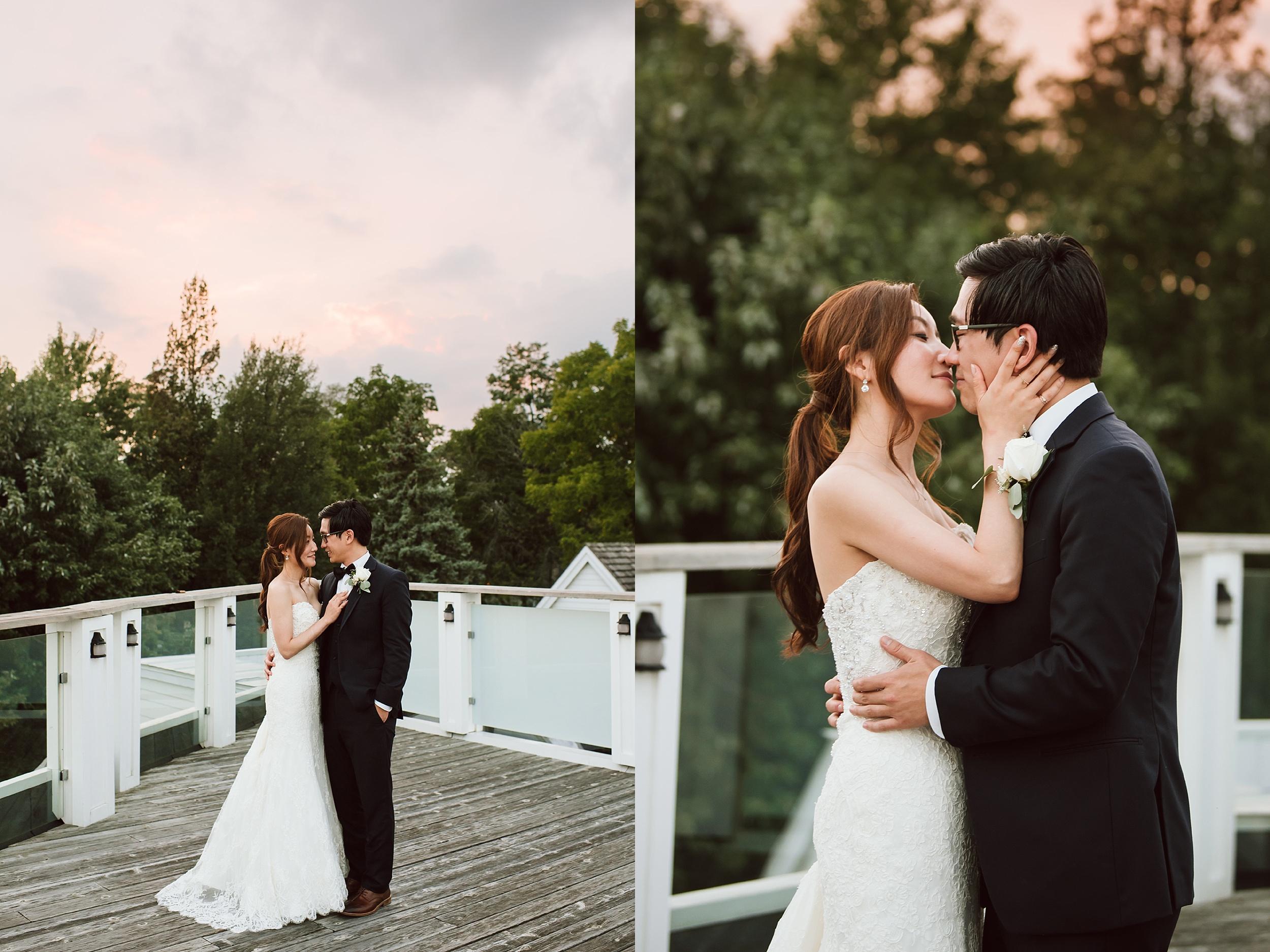 Doctors_House_Kleinburg_Wedding_Toronto_Photographer_0051.jpg
