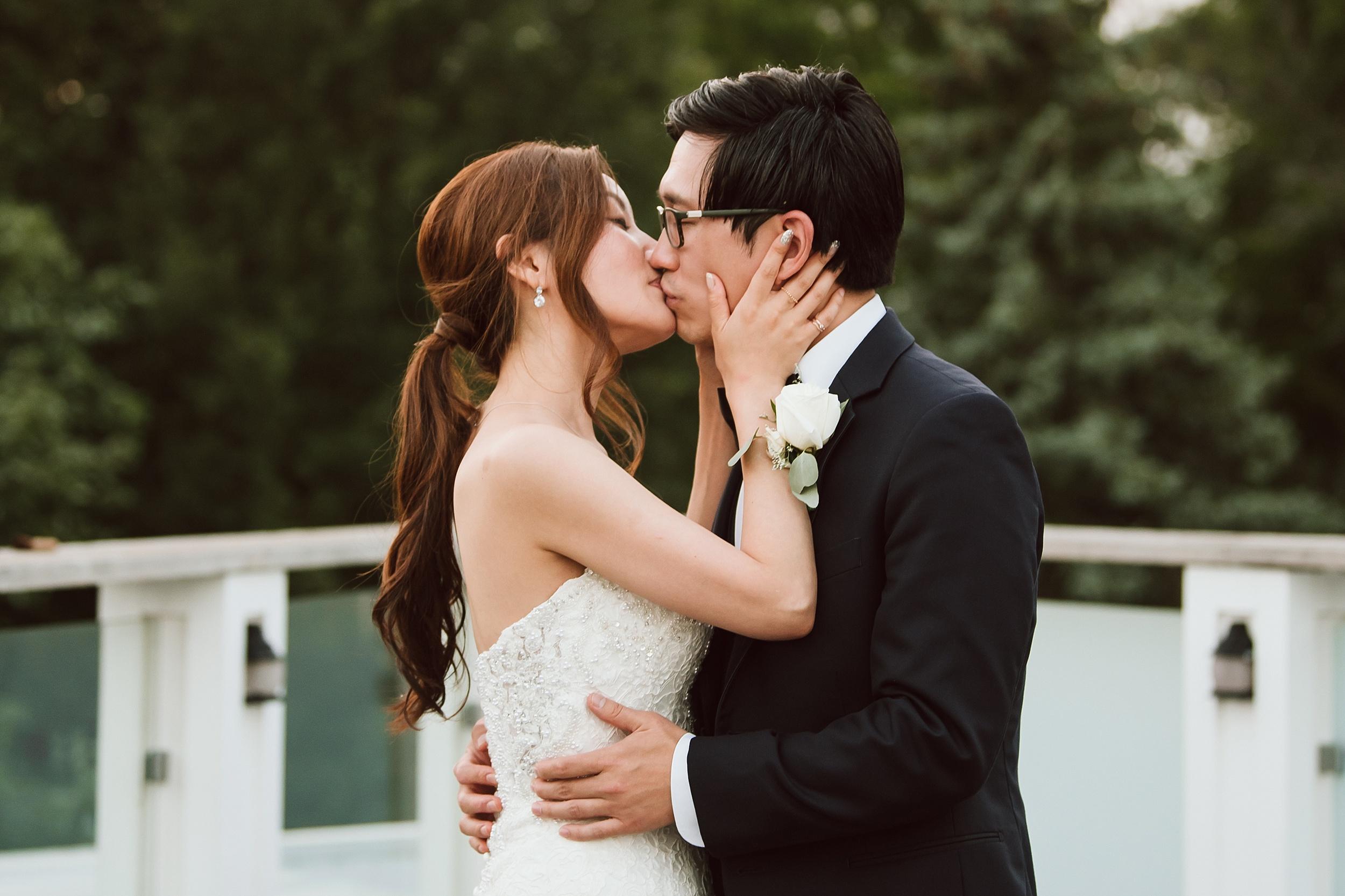 Doctors_House_Kleinburg_Wedding_Toronto_Photographer_0052.jpg