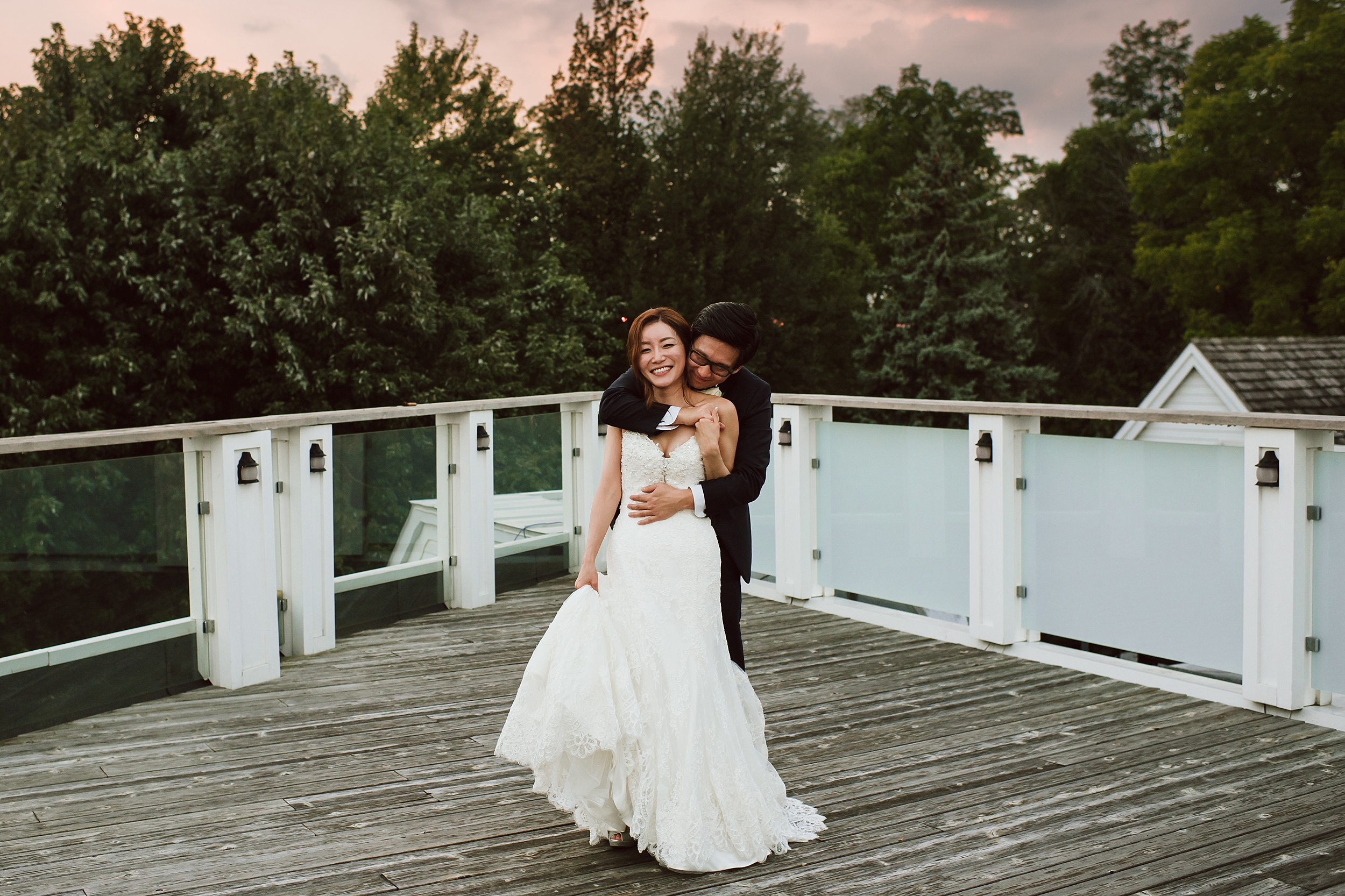 Doctors_House_Kleinburg_Wedding_Toronto_Photographer_0053.jpg