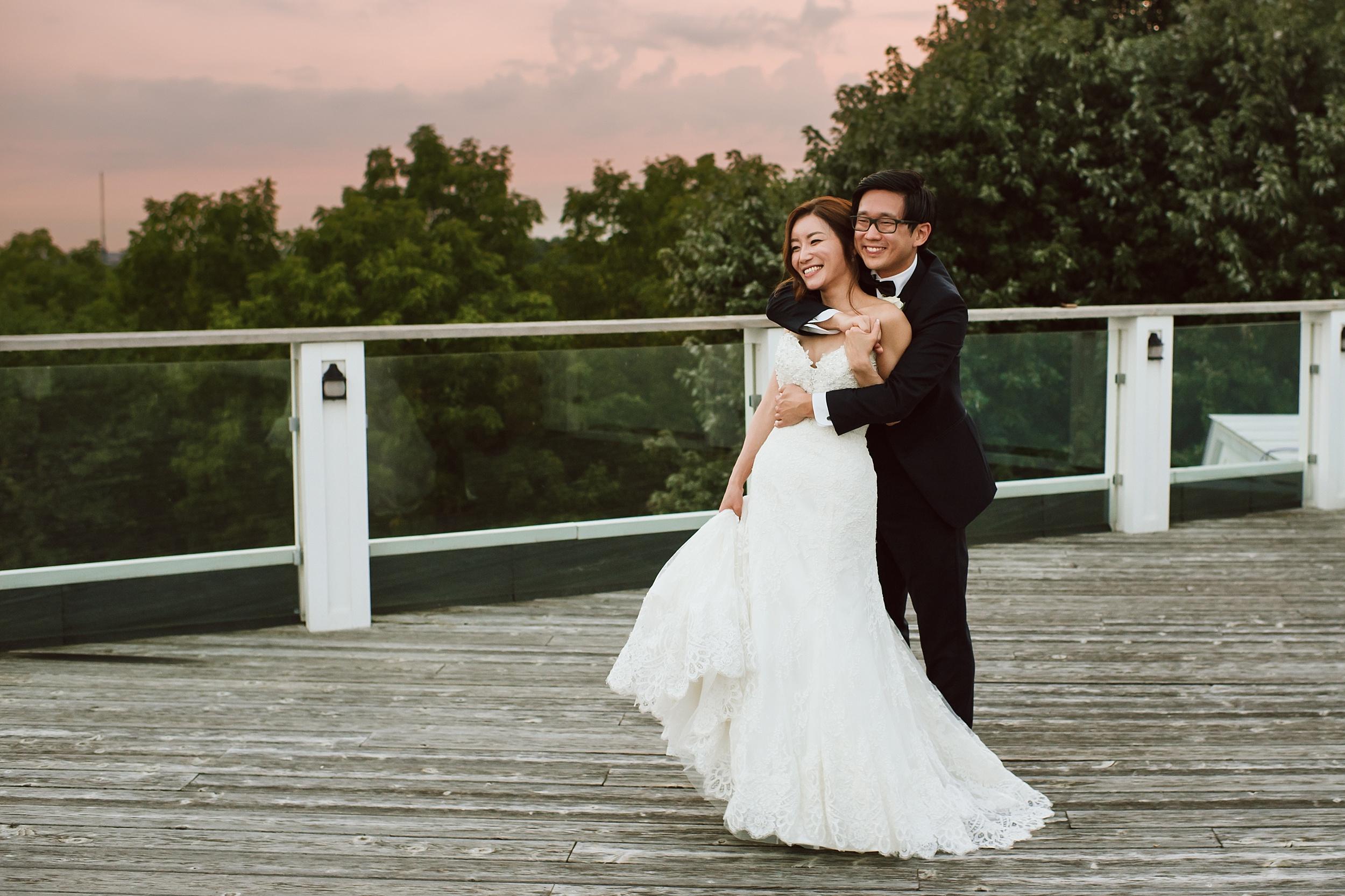 Doctors_House_Kleinburg_Wedding_Toronto_Photographer_0054.jpg
