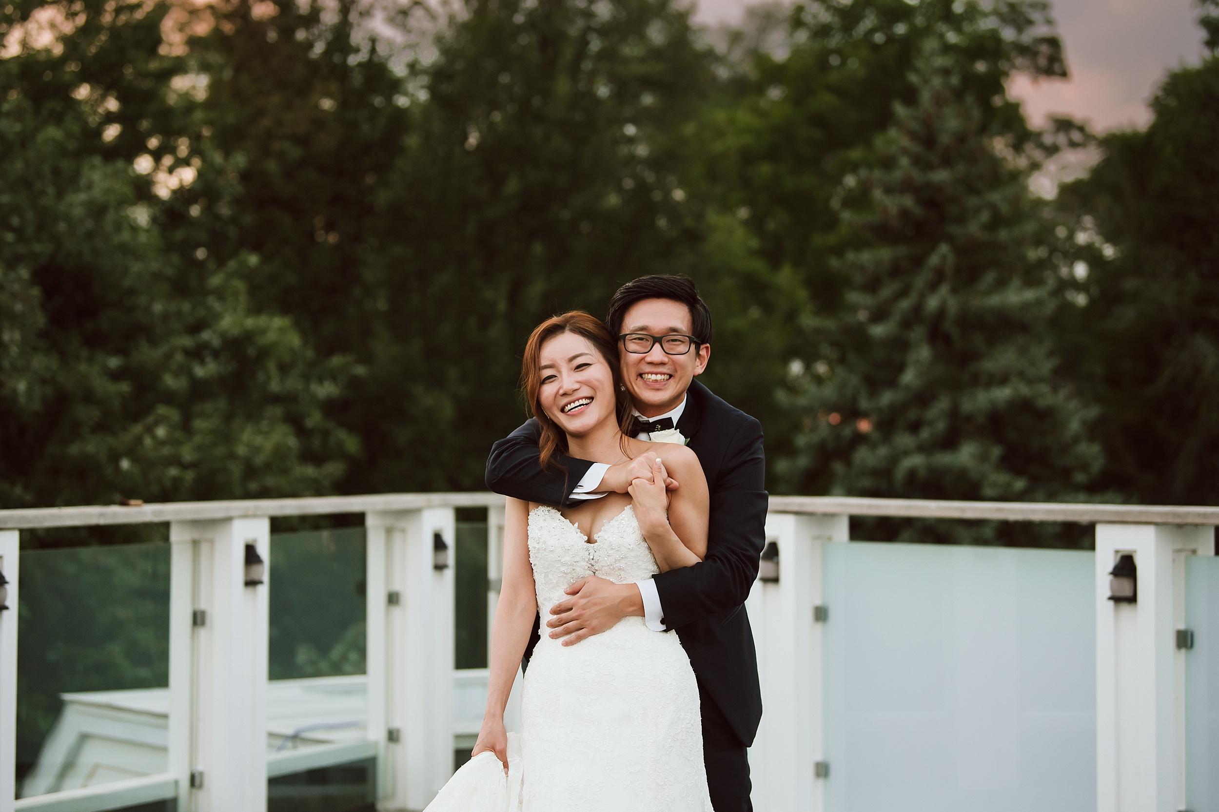 Doctors_House_Kleinburg_Wedding_Toronto_Photographer_0055.jpg
