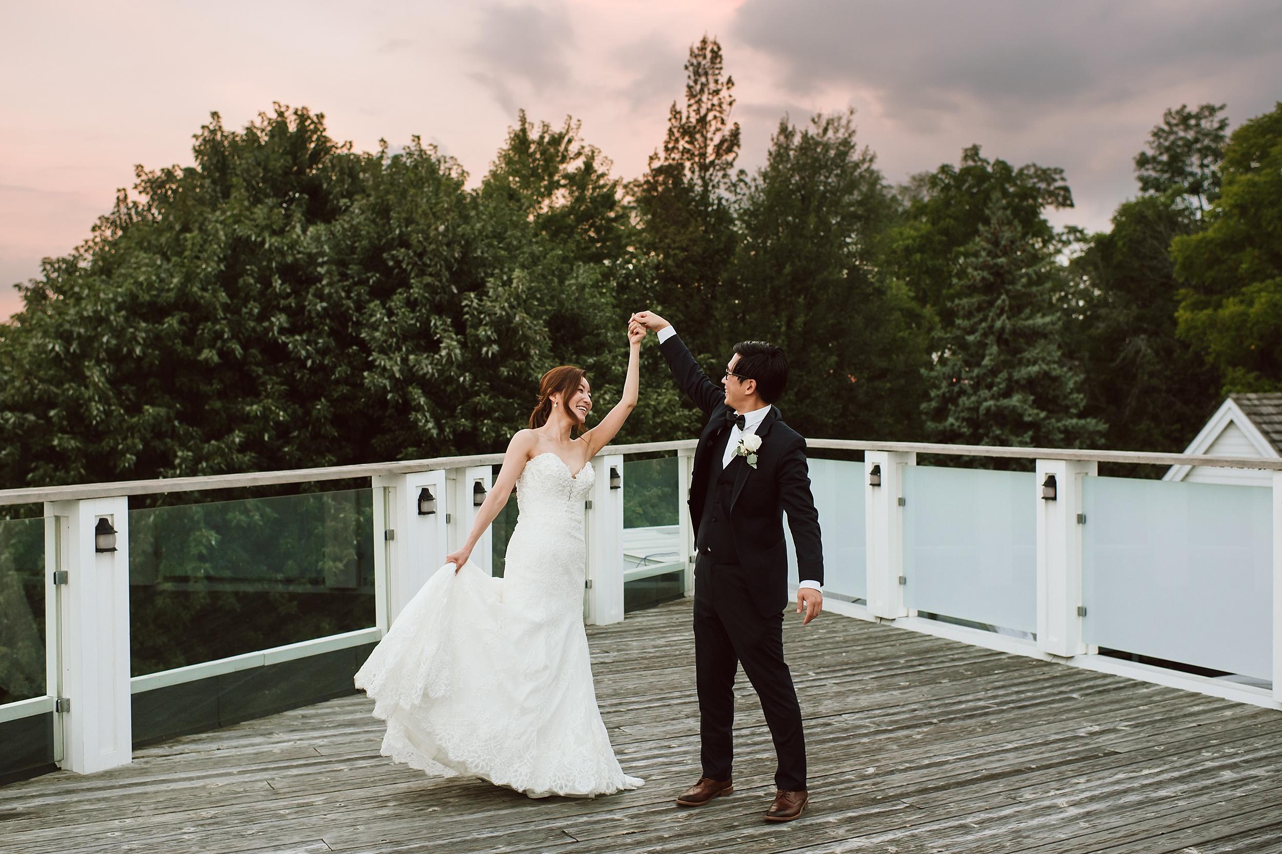 Doctors_House_Kleinburg_Wedding_Toronto_Photographer_0056.jpg