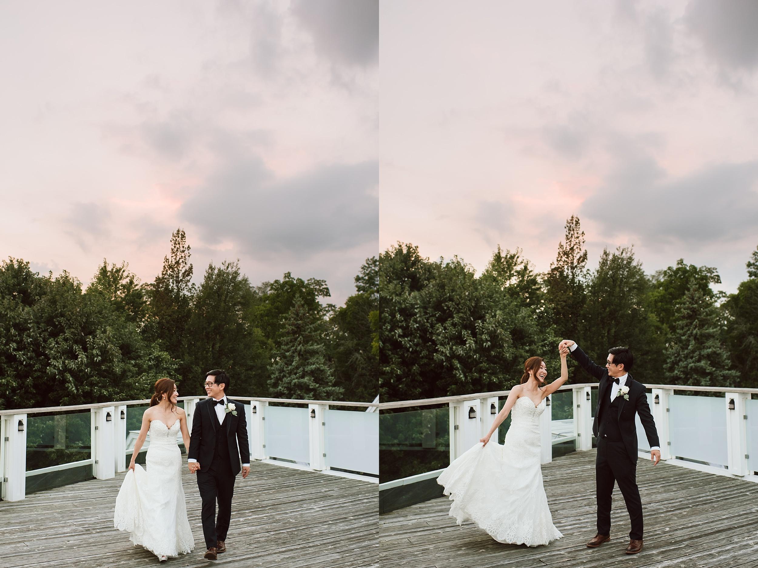 Doctors_House_Kleinburg_Wedding_Toronto_Photographer_0057.jpg
