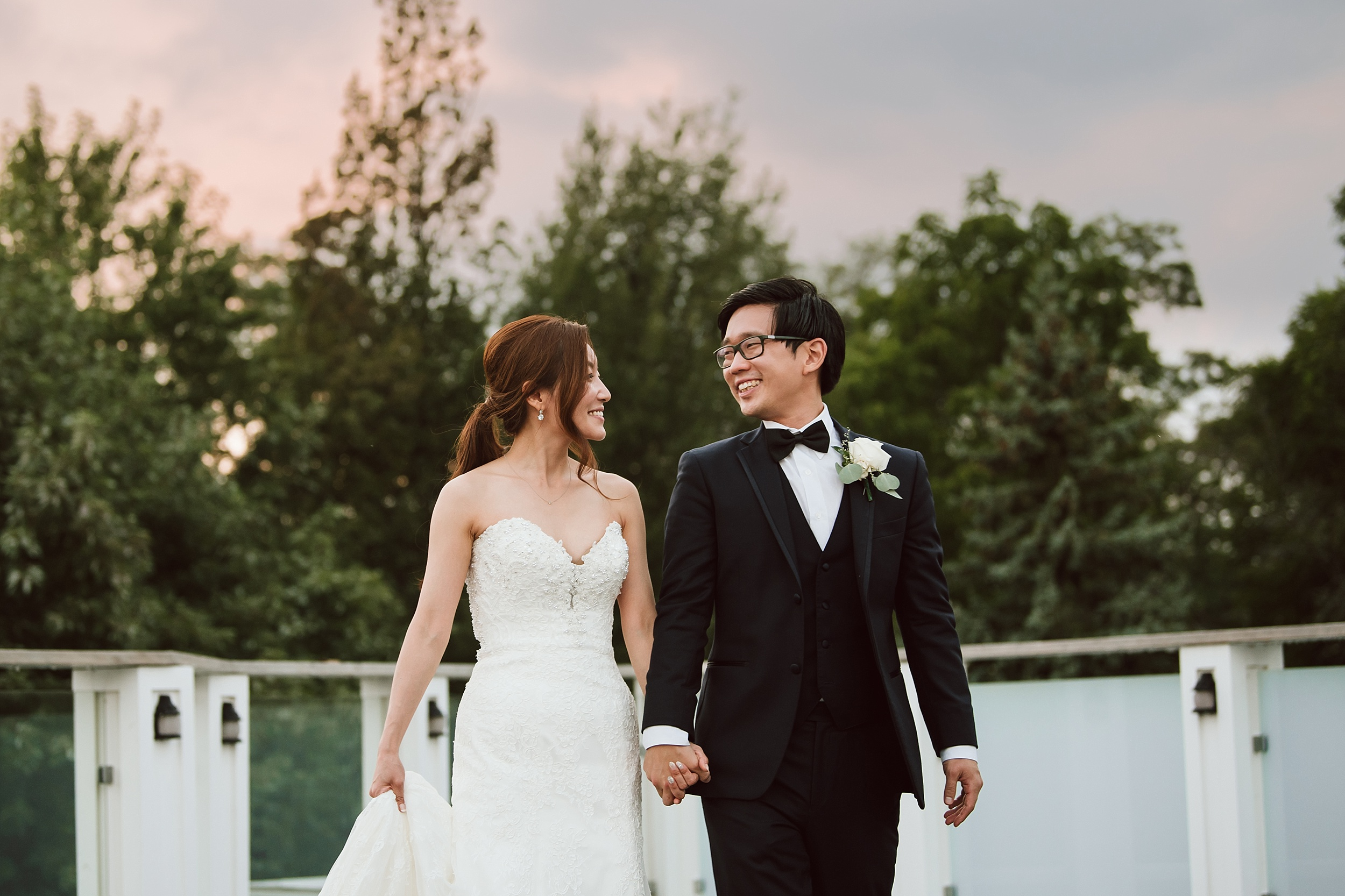 Doctors_House_Kleinburg_Wedding_Toronto_Photographer_0058.jpg