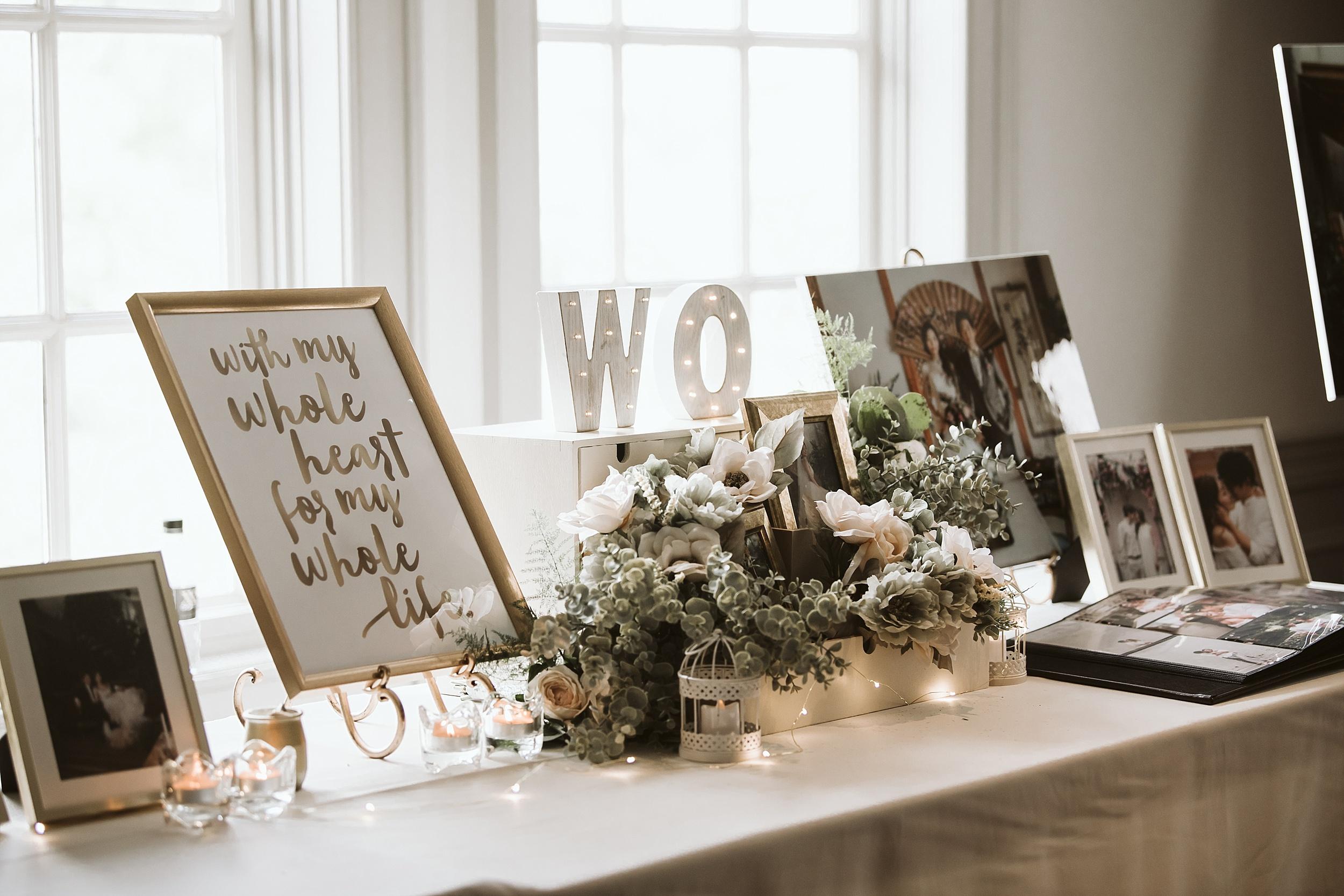 Doctors_House_Kleinburg_Wedding_Toronto_Photographer_0061.jpg