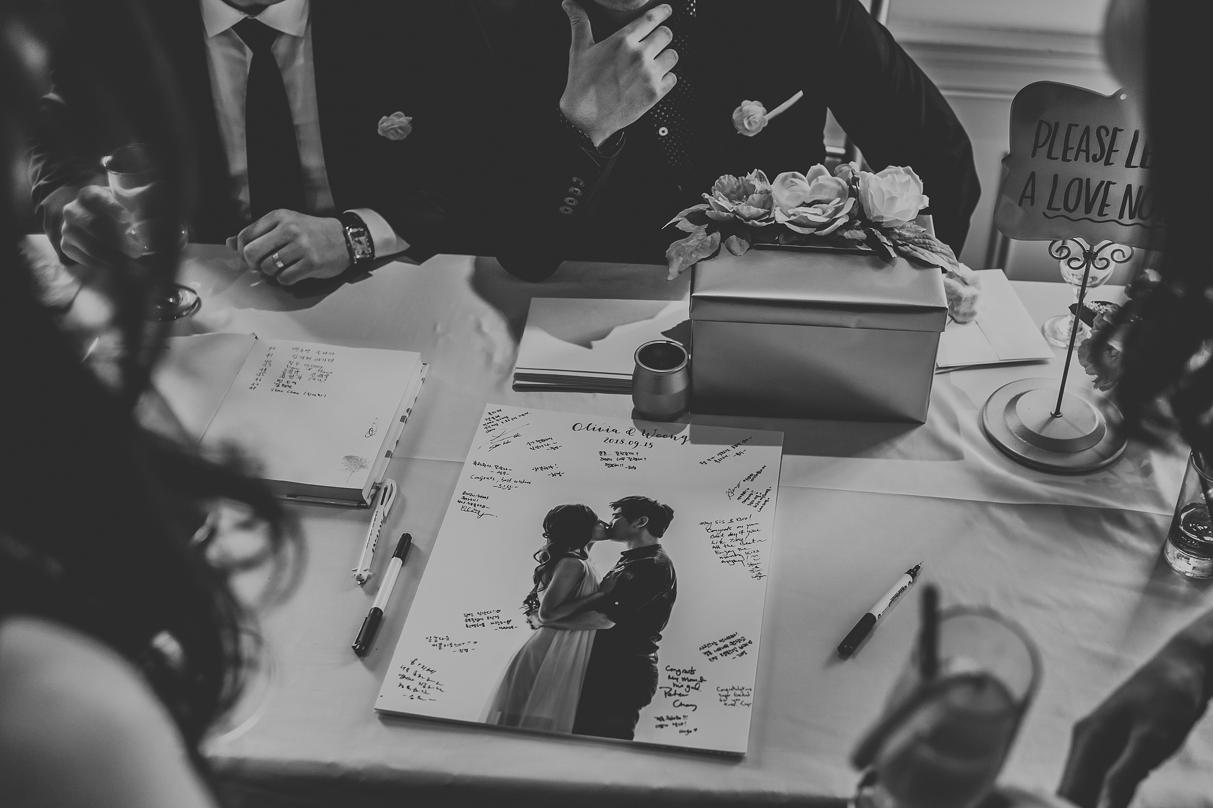 Doctors_House_Kleinburg_Wedding_Toronto_Photographer_0064.jpg