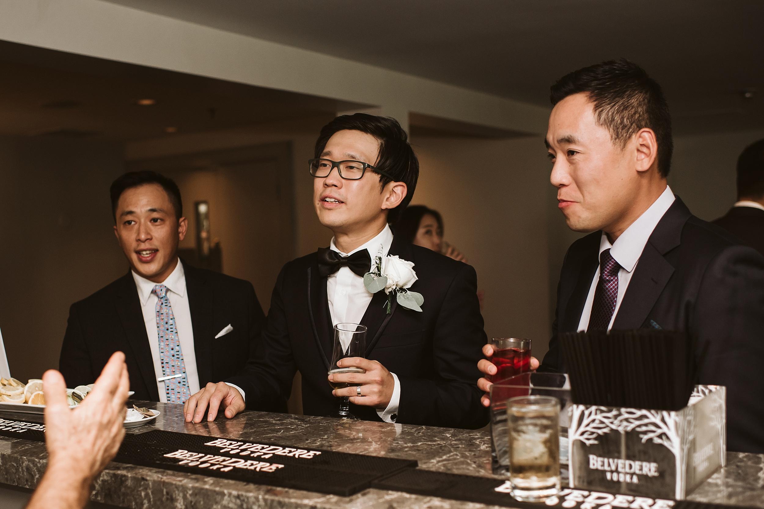 Doctors_House_Kleinburg_Wedding_Toronto_Photographer_0065.jpg