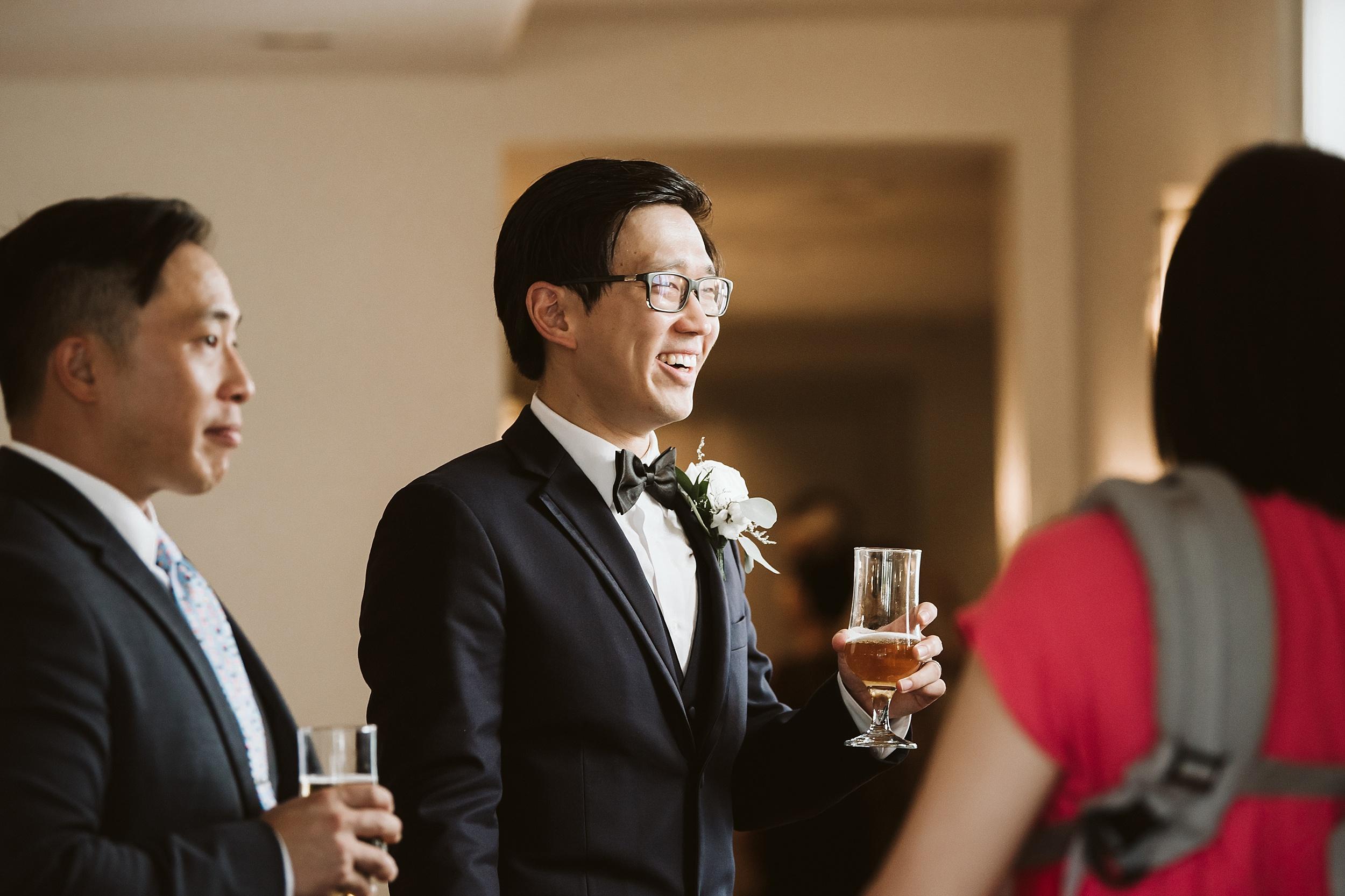 Doctors_House_Kleinburg_Wedding_Toronto_Photographer_0066.jpg