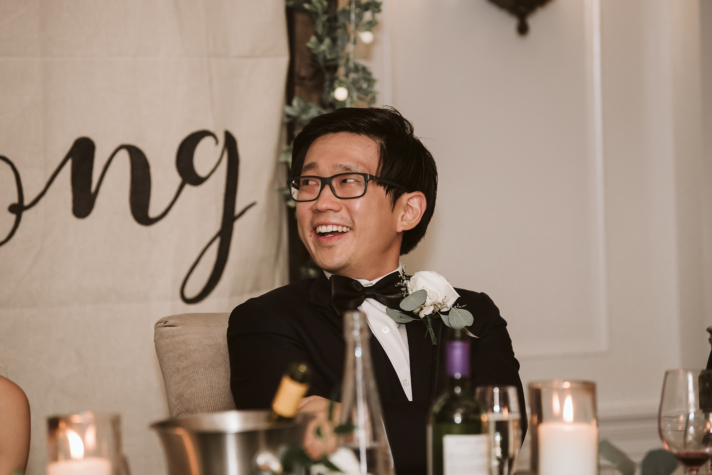 Doctors_House_Kleinburg_Wedding_Toronto_Photographer_0083.jpg