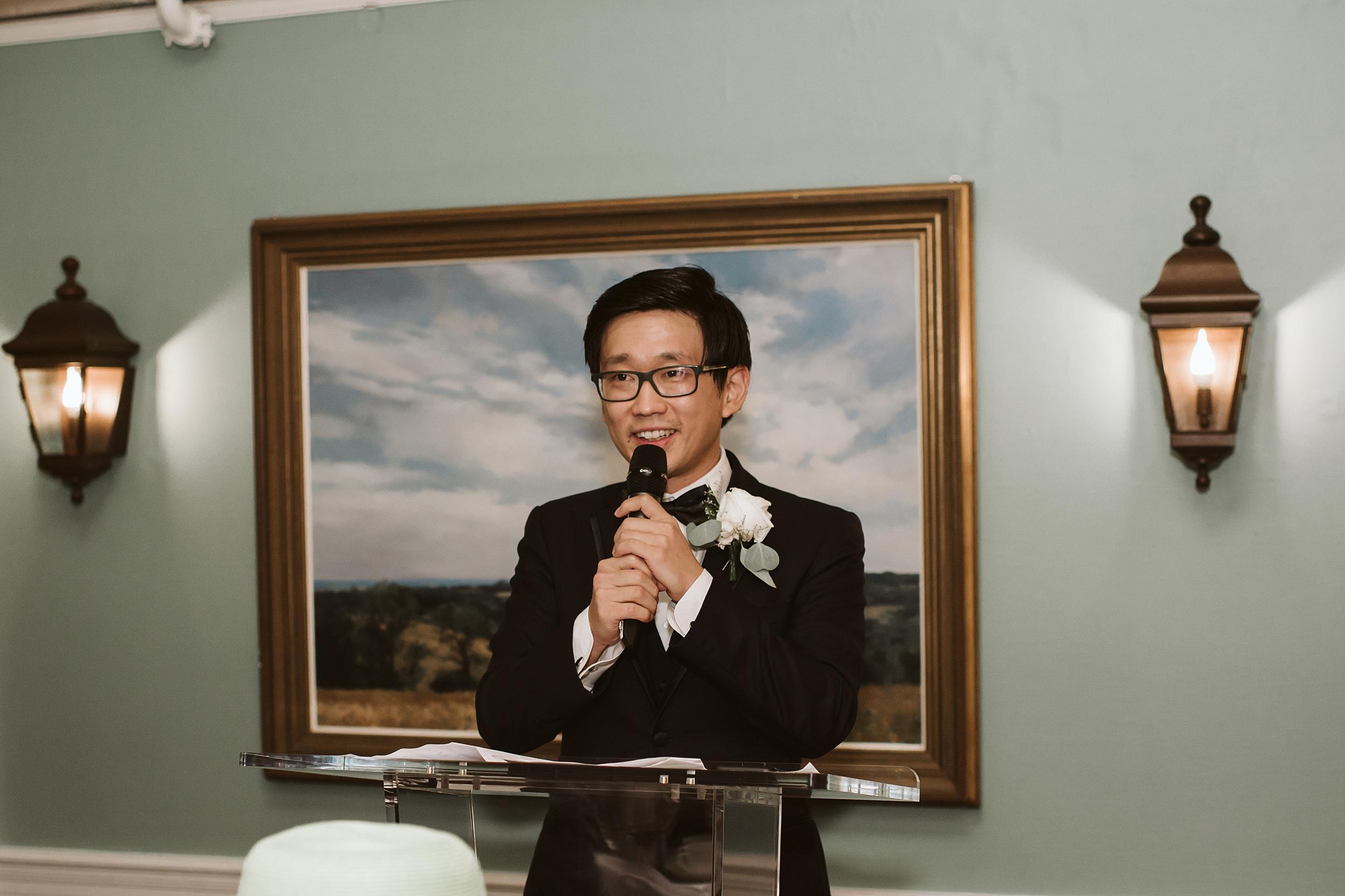 Doctors_House_Kleinburg_Wedding_Toronto_Photographer_0087.jpg