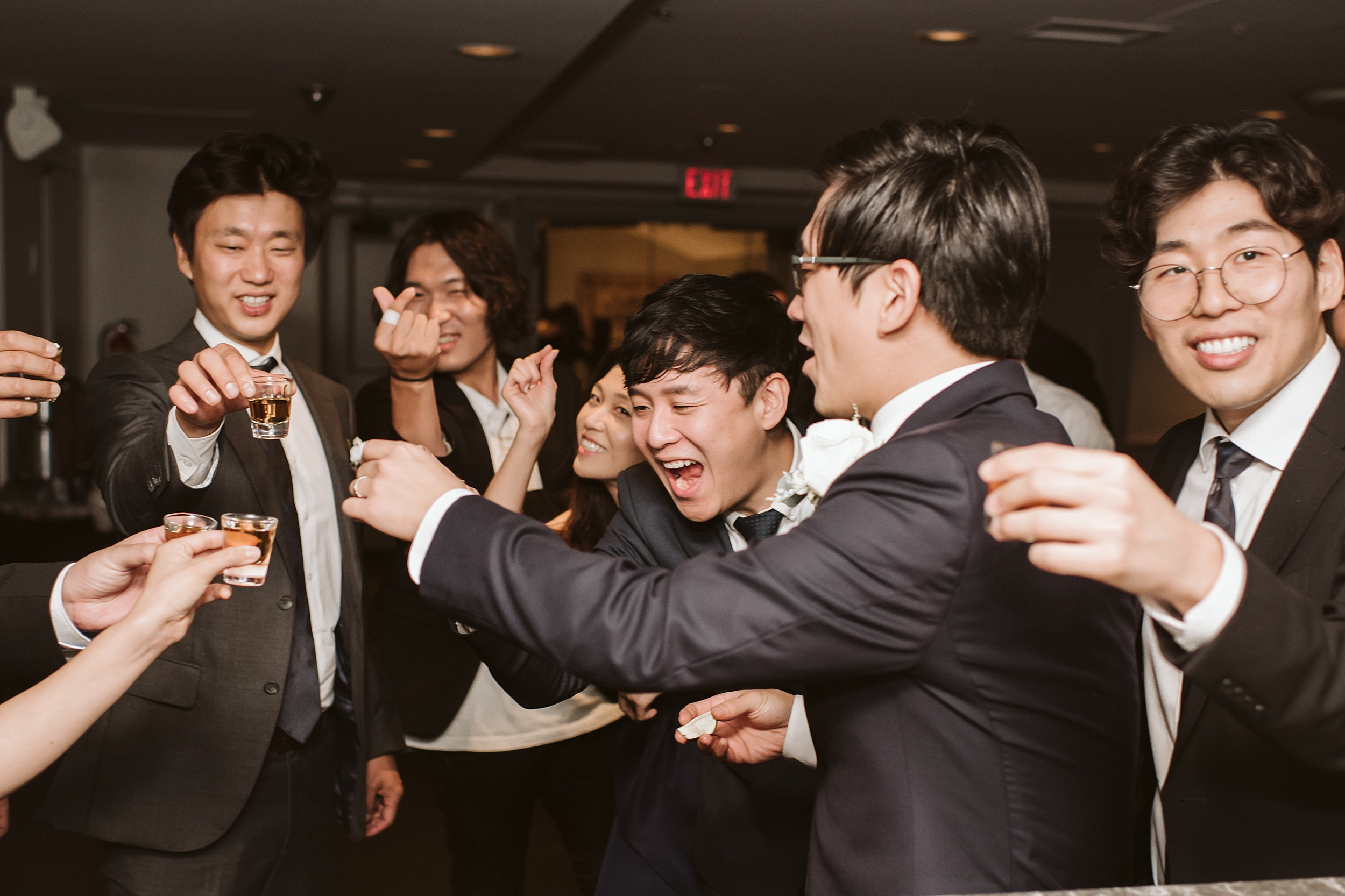 Doctors_House_Kleinburg_Wedding_Toronto_Photographer_0092.jpg