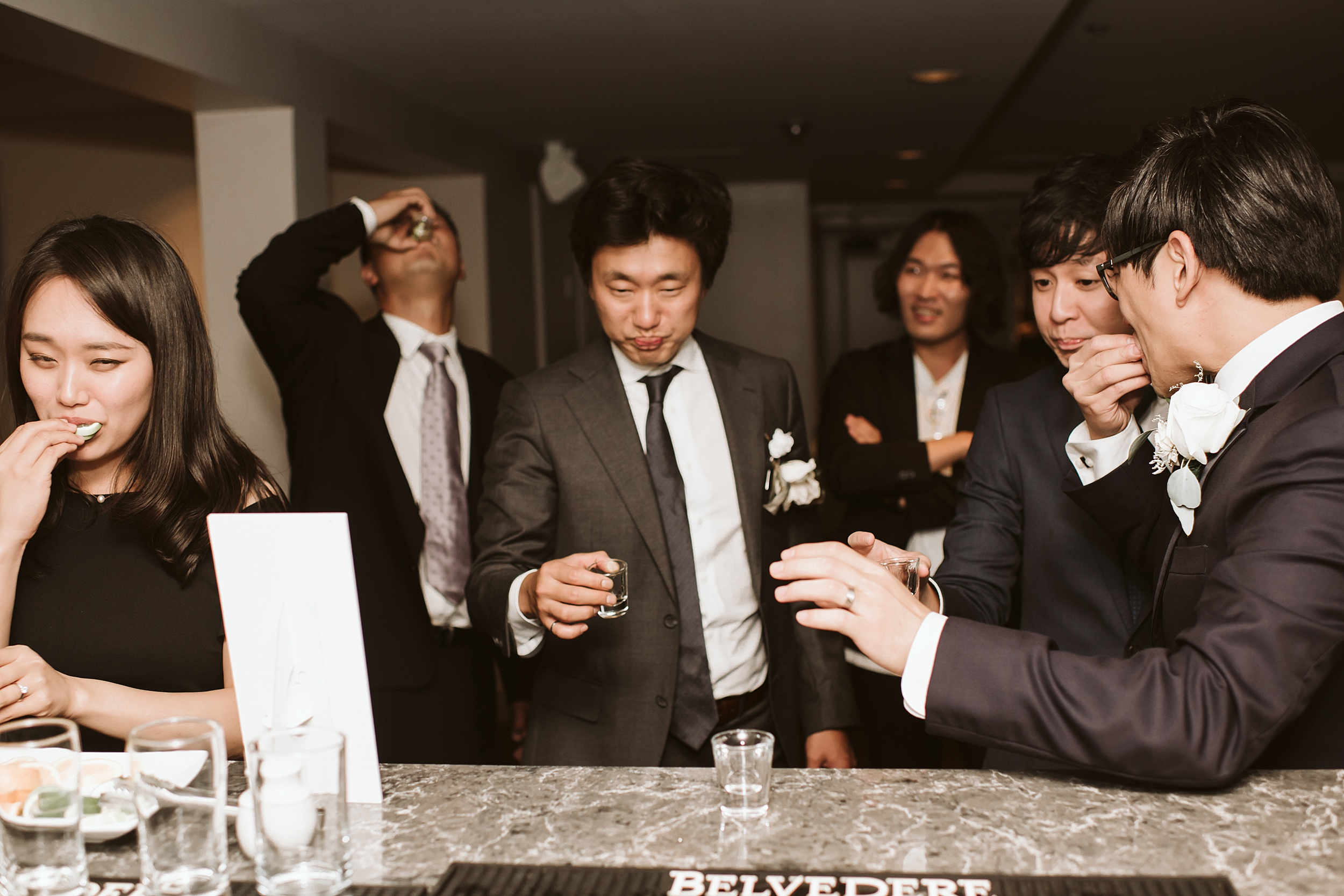 Doctors_House_Kleinburg_Wedding_Toronto_Photographer_0093.jpg