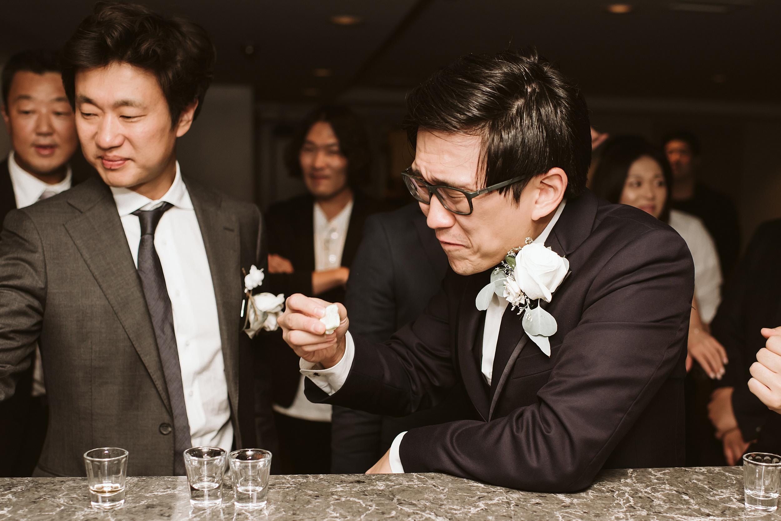 Doctors_House_Kleinburg_Wedding_Toronto_Photographer_0094.jpg