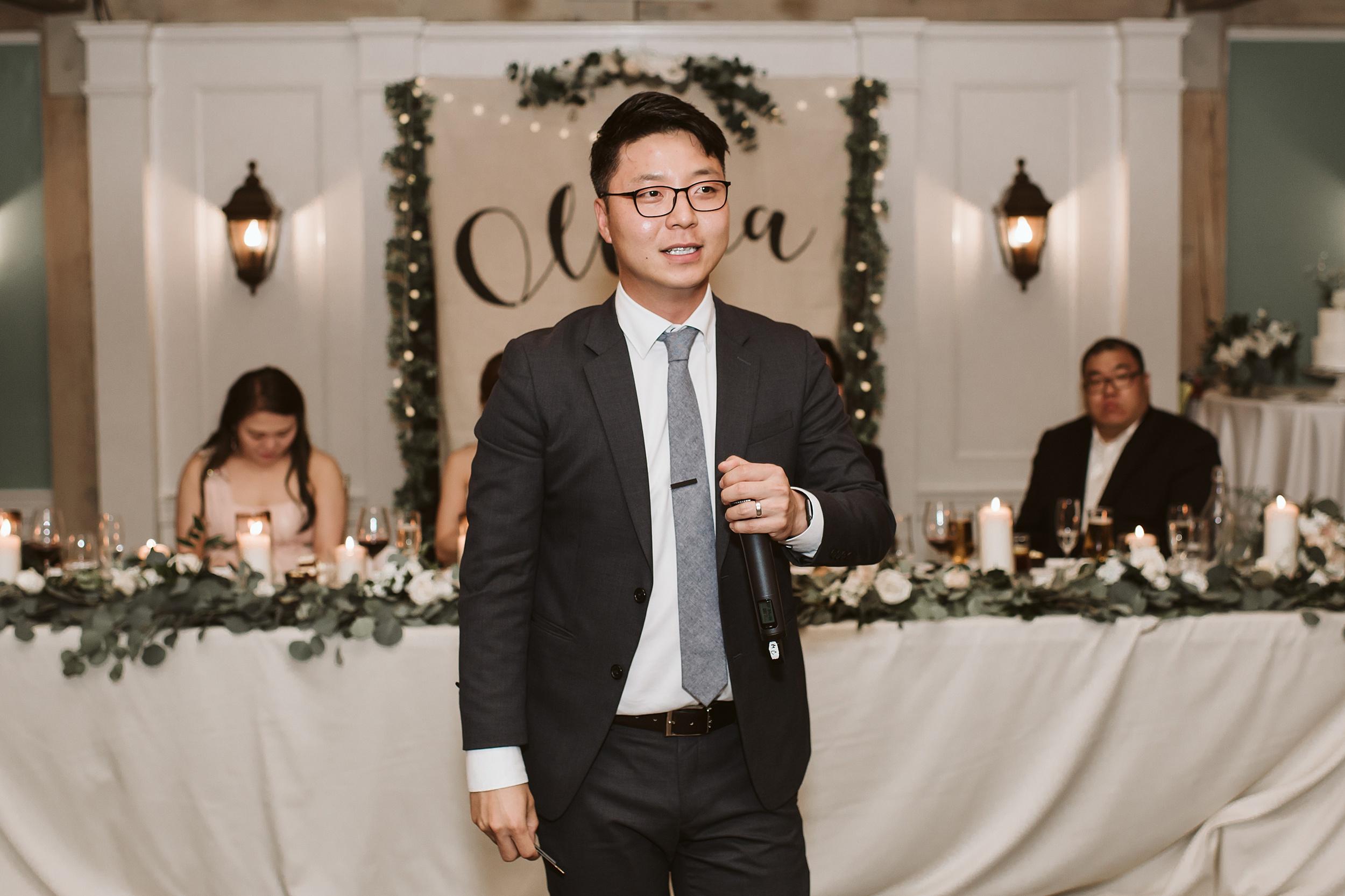 Doctors_House_Kleinburg_Wedding_Toronto_Photographer_0096.jpg