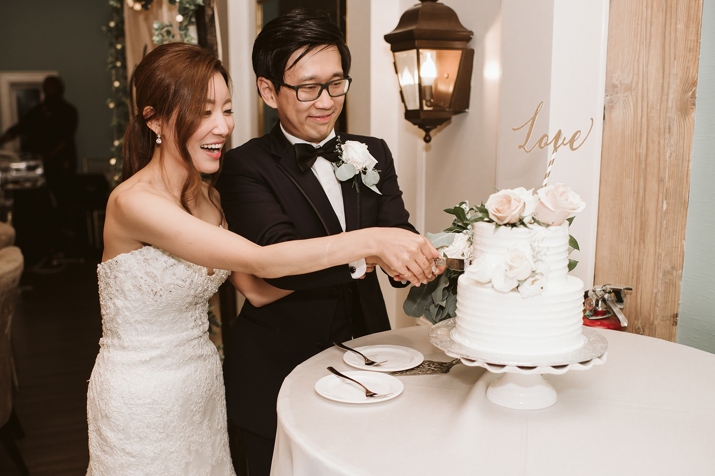 Doctors_House_Kleinburg_Wedding_Toronto_Photographer_0110.jpg