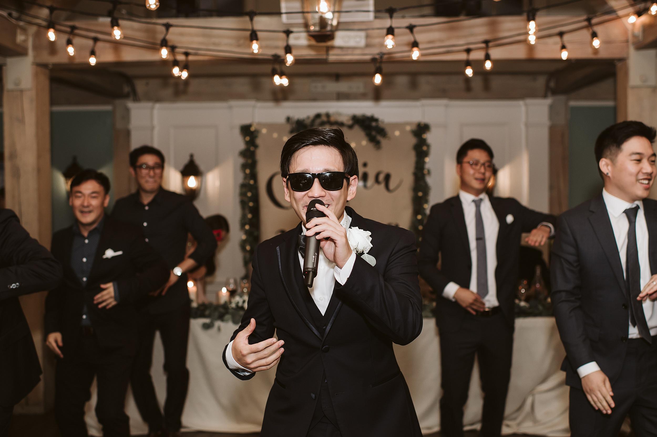 Doctors_House_Kleinburg_Wedding_Toronto_Photographer_0116.jpg