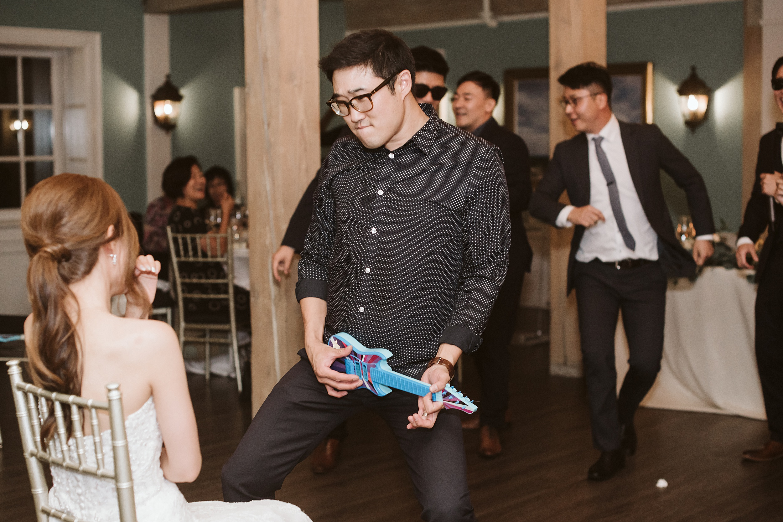 Doctors_House_Kleinburg_Wedding_Toronto_Photographer_0121.jpg