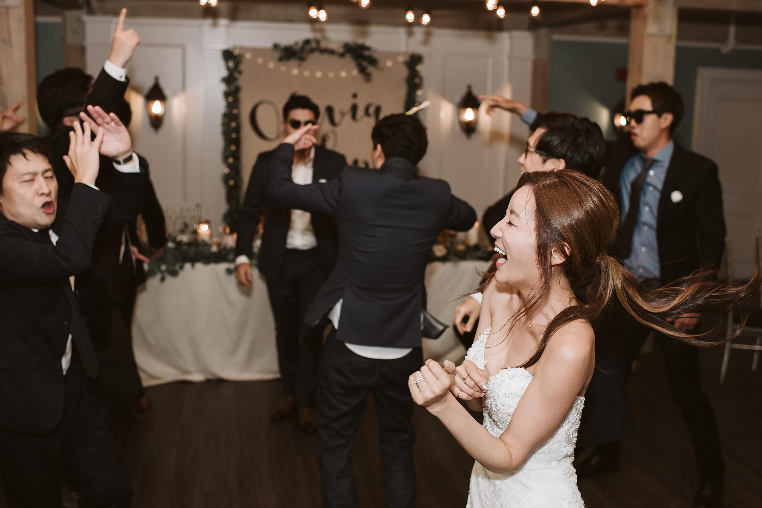 Doctors_House_Kleinburg_Wedding_Toronto_Photographer_0130.jpg