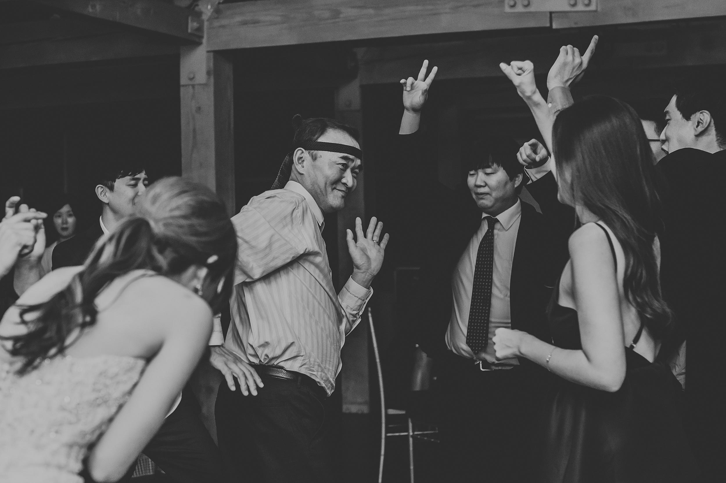 Doctors_House_Kleinburg_Wedding_Toronto_Photographer_0134.jpg