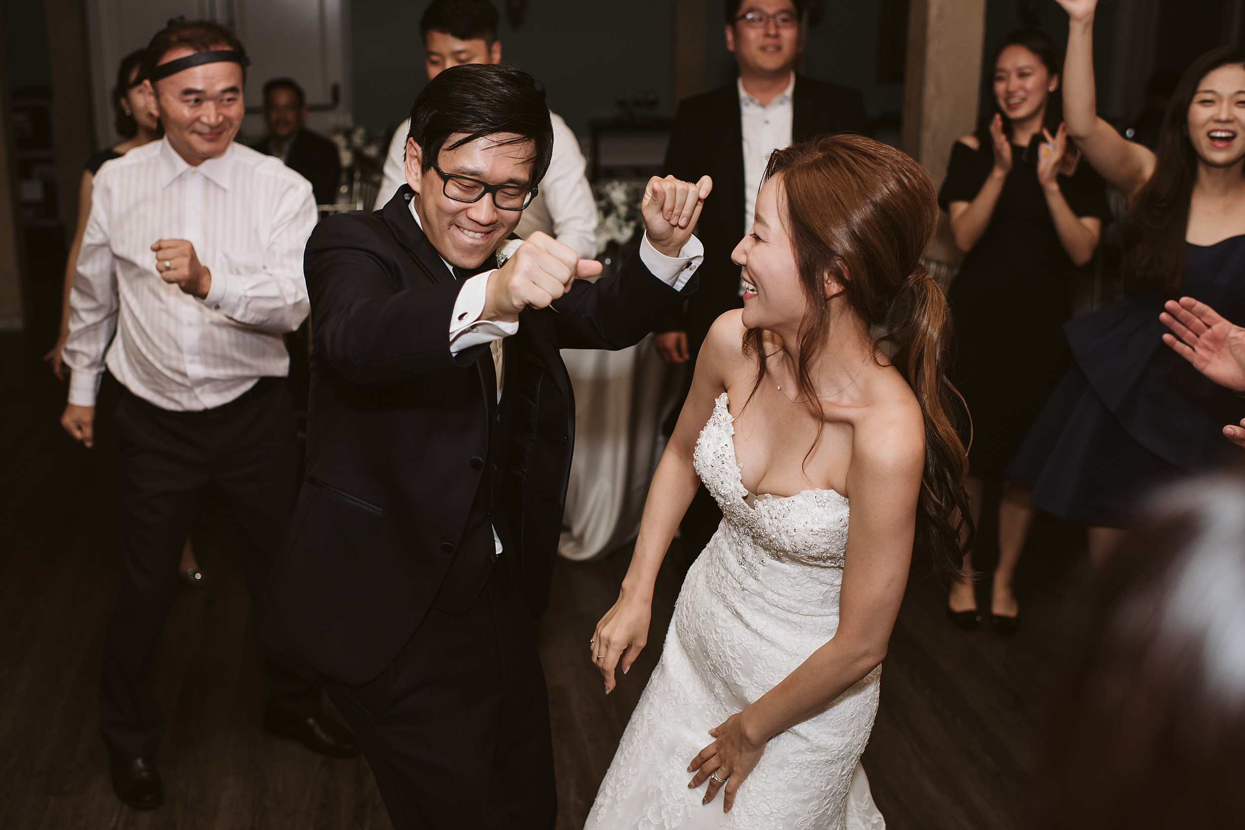 Doctors_House_Kleinburg_Wedding_Toronto_Photographer_0135.jpg