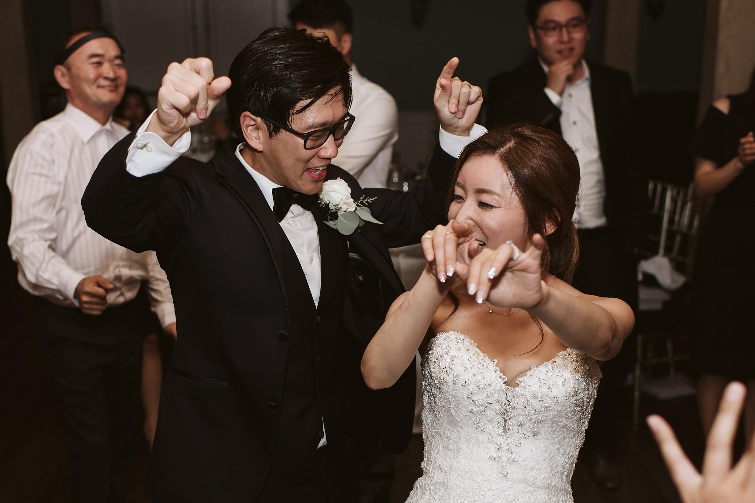 Doctors_House_Kleinburg_Wedding_Toronto_Photographer_0136.jpg