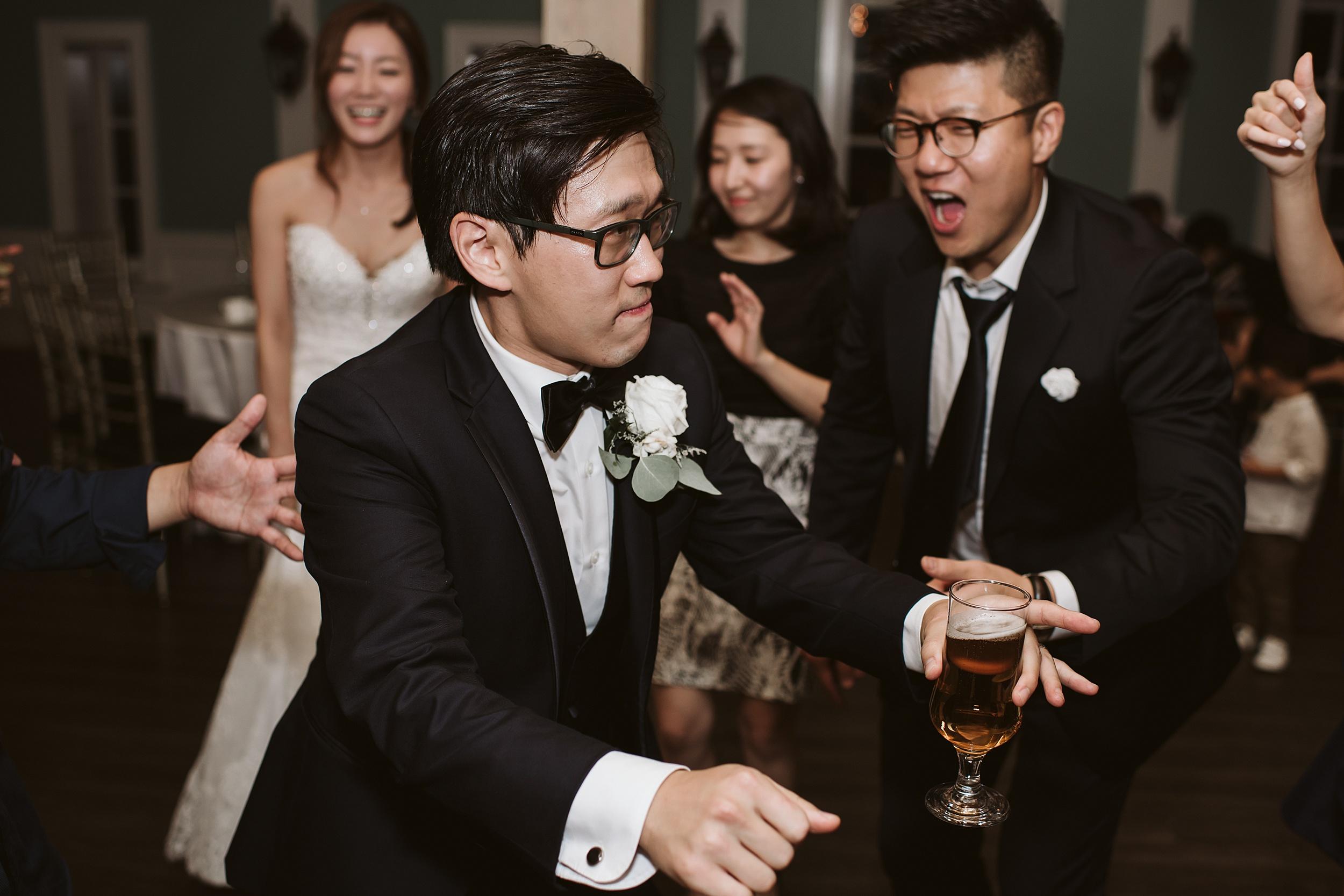 Doctors_House_Kleinburg_Wedding_Toronto_Photographer_0138.jpg