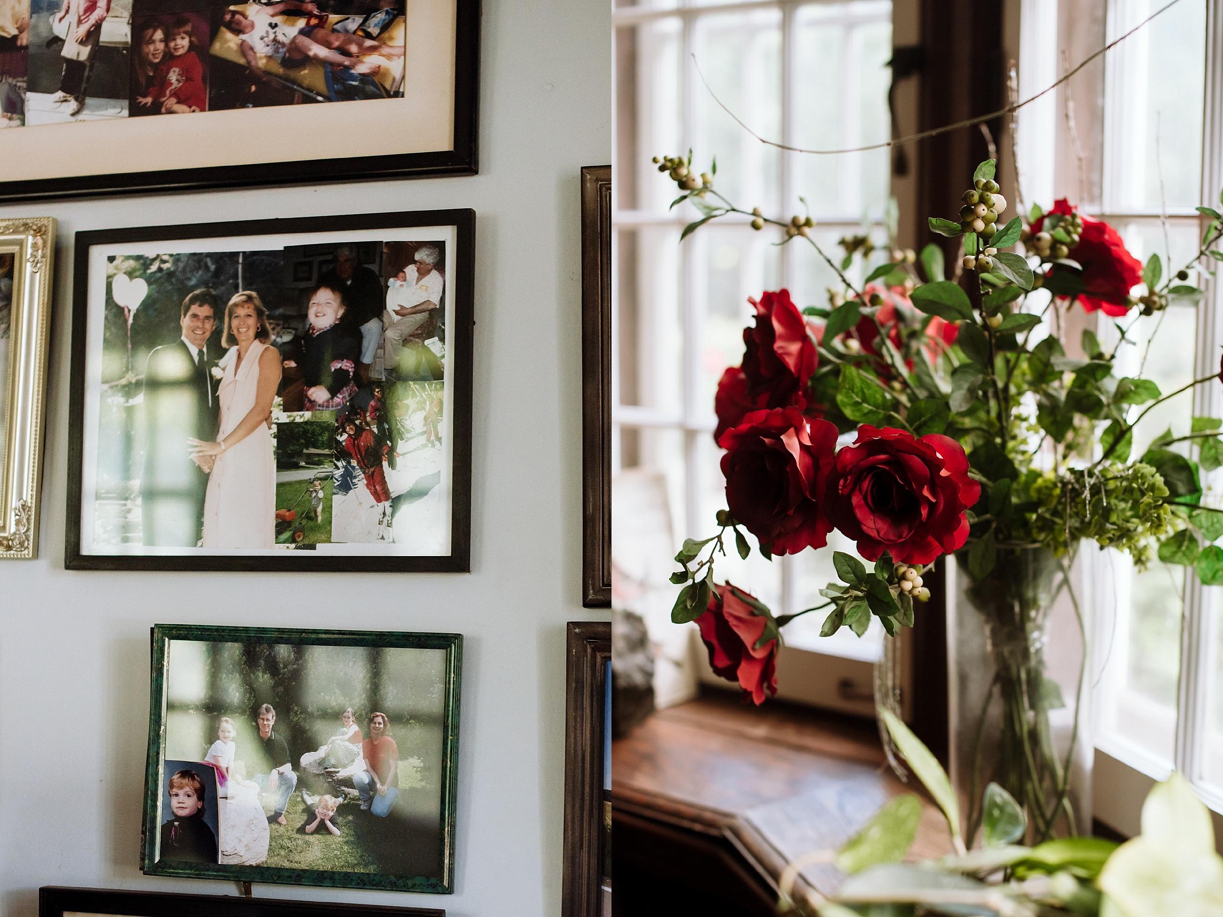 Rustic_Backyard_Wedding_Toronto_Photographer001.jpg