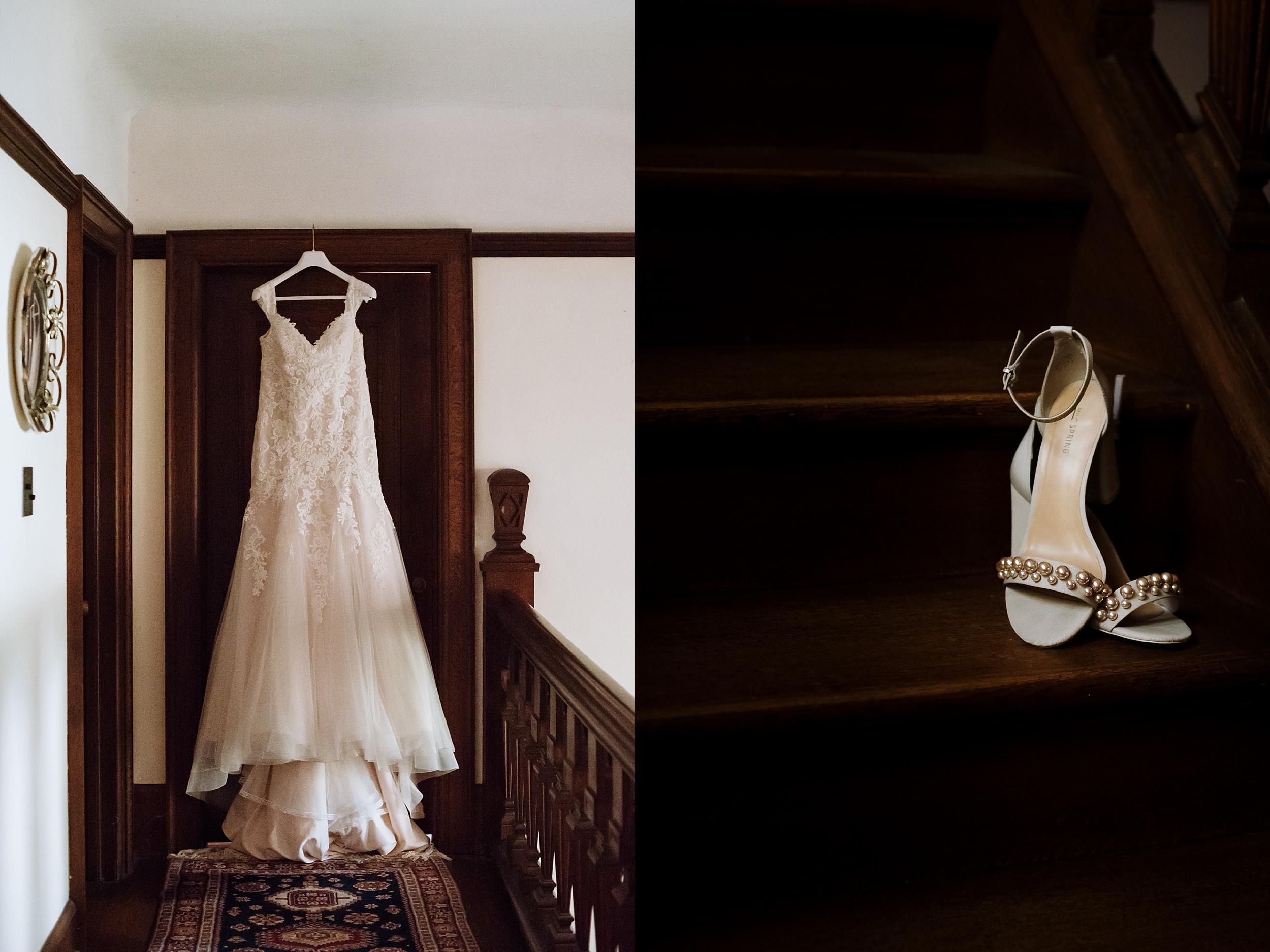 Rustic_Backyard_Wedding_Toronto_Photographer003.jpg