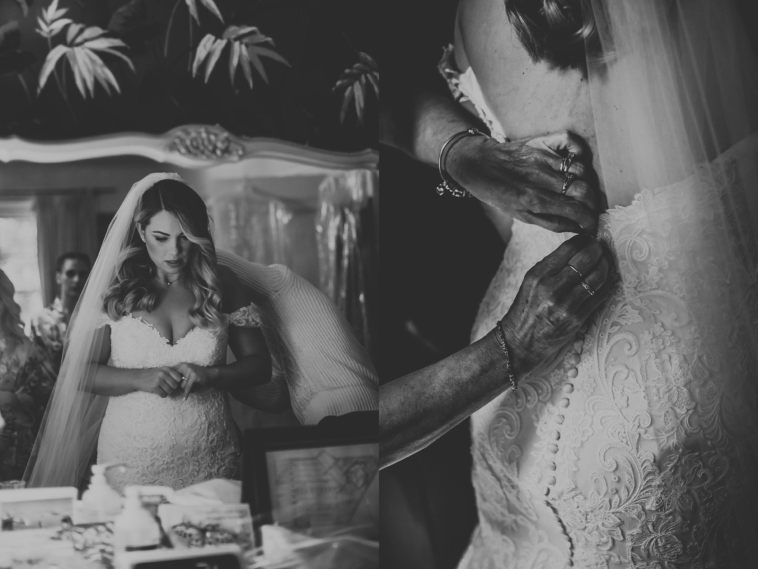 Rustic_Backyard_Wedding_Toronto_Photographer011.jpg