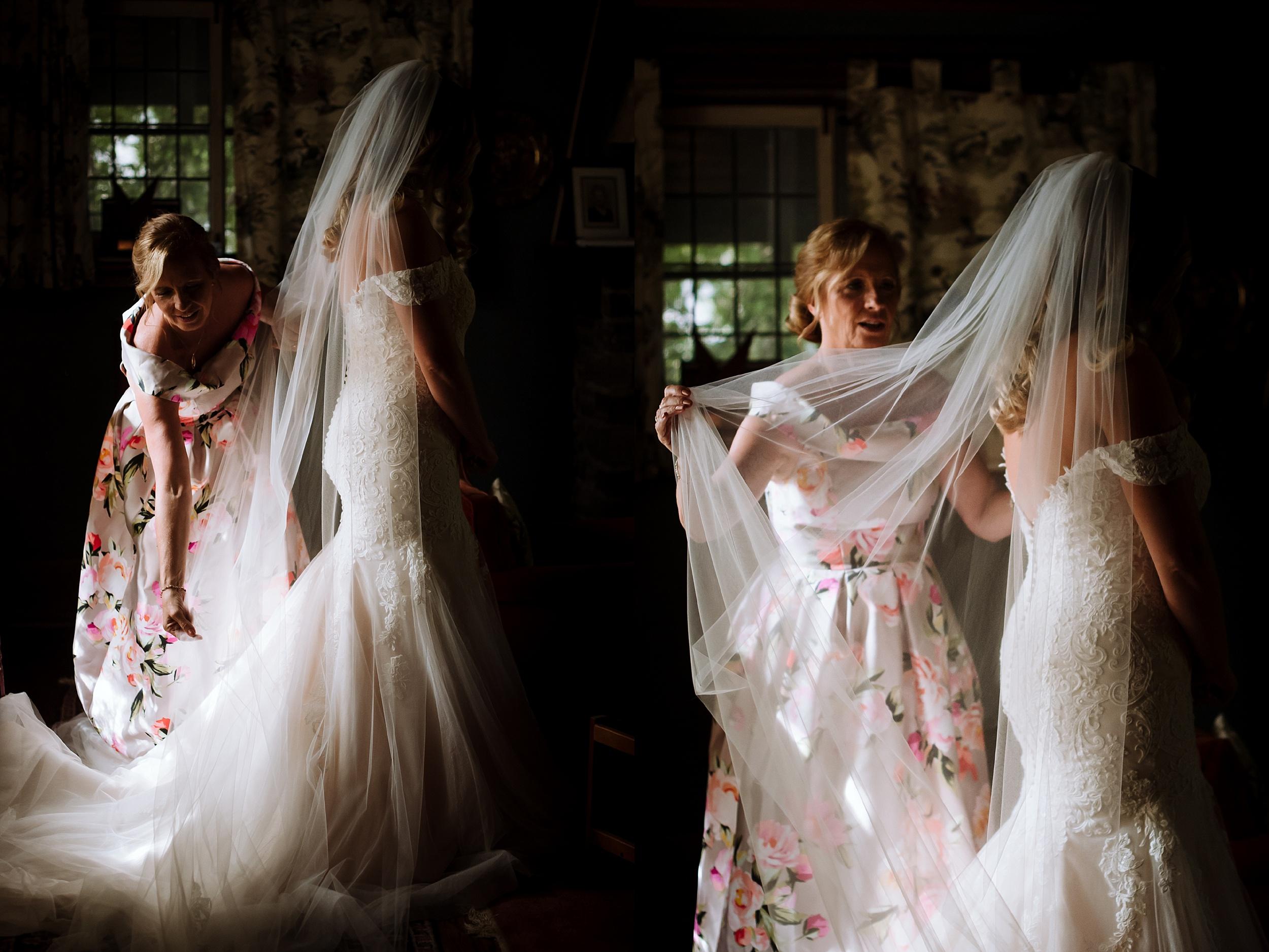 Rustic_Backyard_Wedding_Toronto_Photographer012.jpg