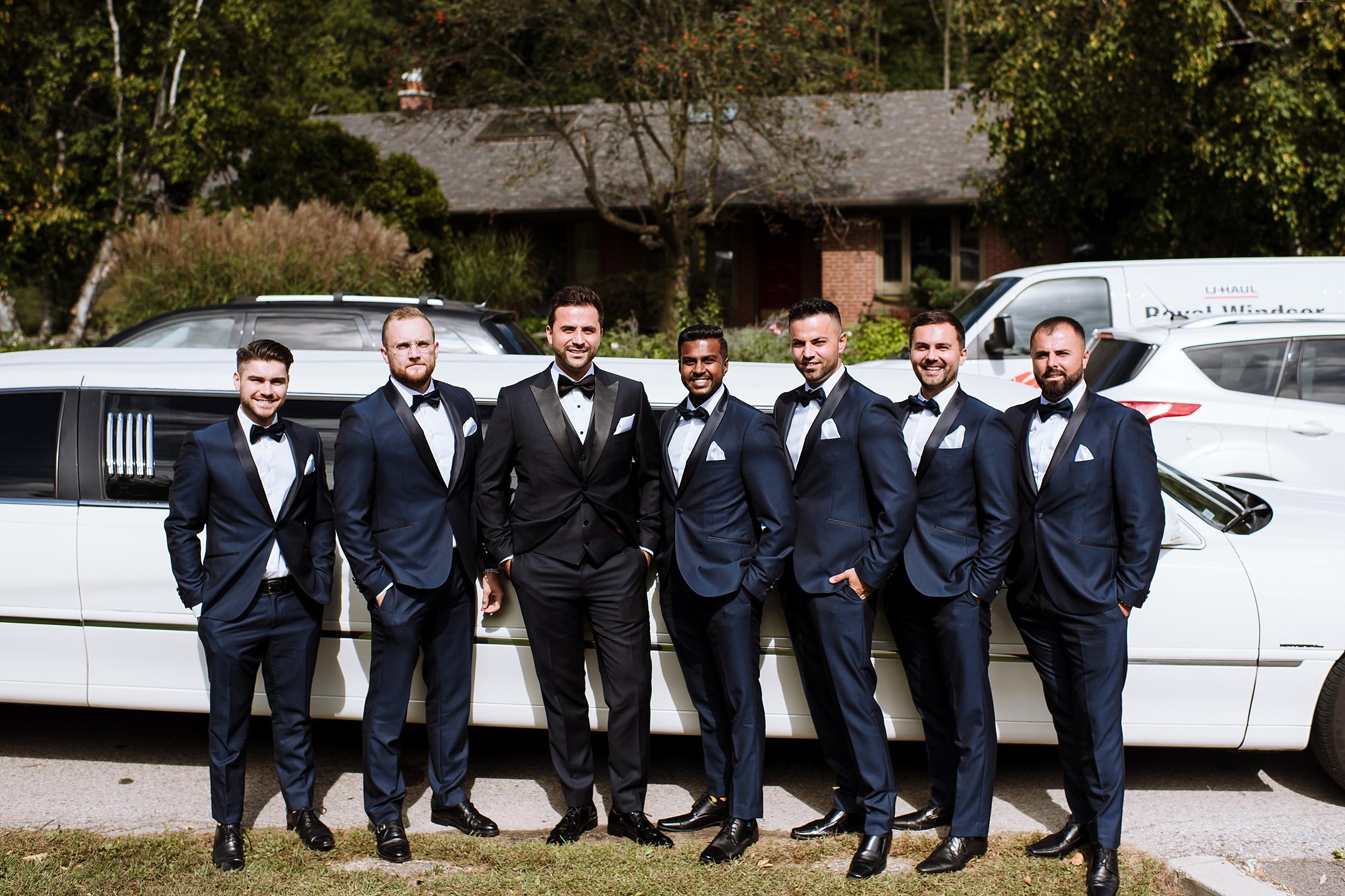 Rustic_Backyard_Wedding_Toronto_Photographer033.jpg