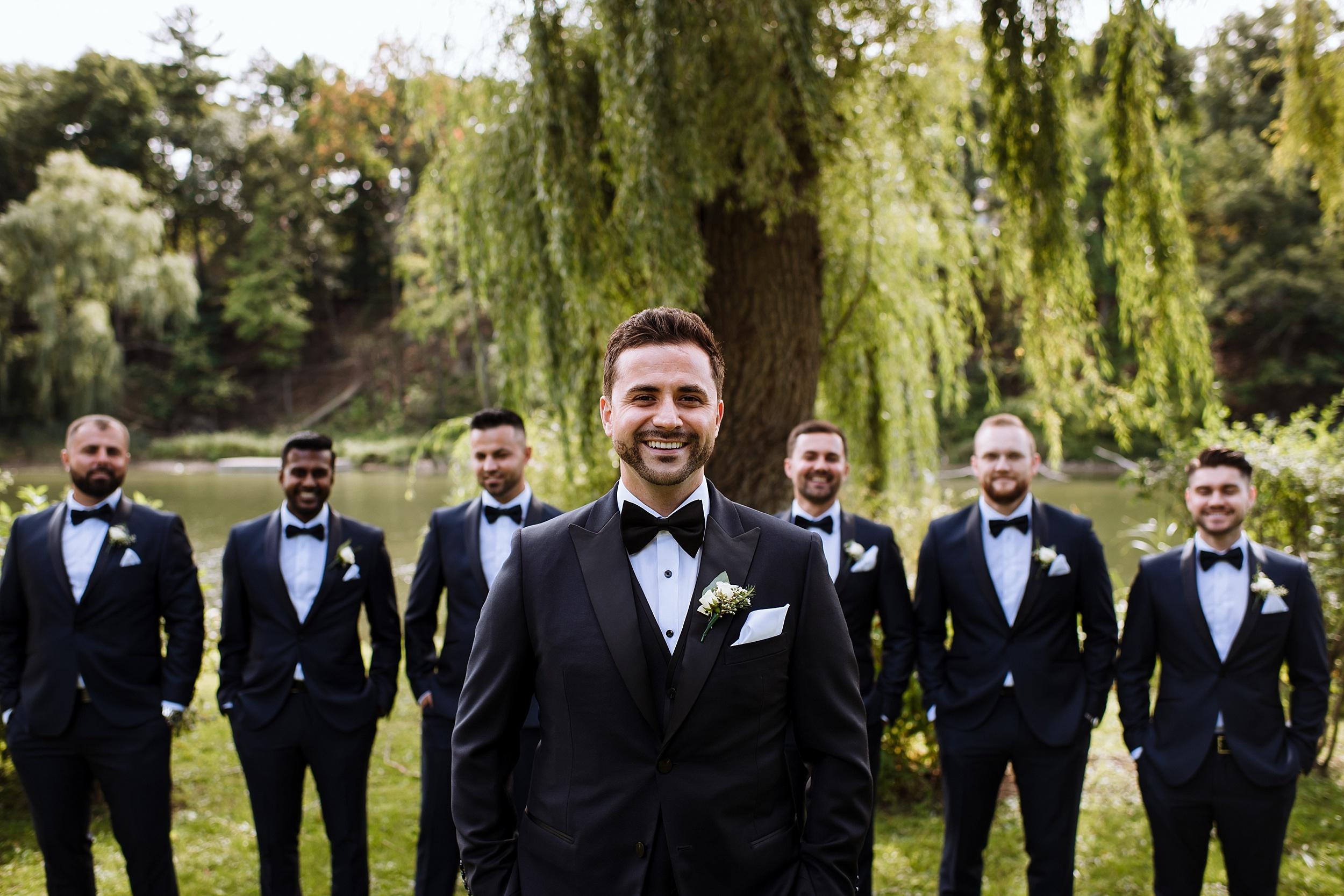 Rustic_Backyard_Wedding_Toronto_Photographer034.jpg