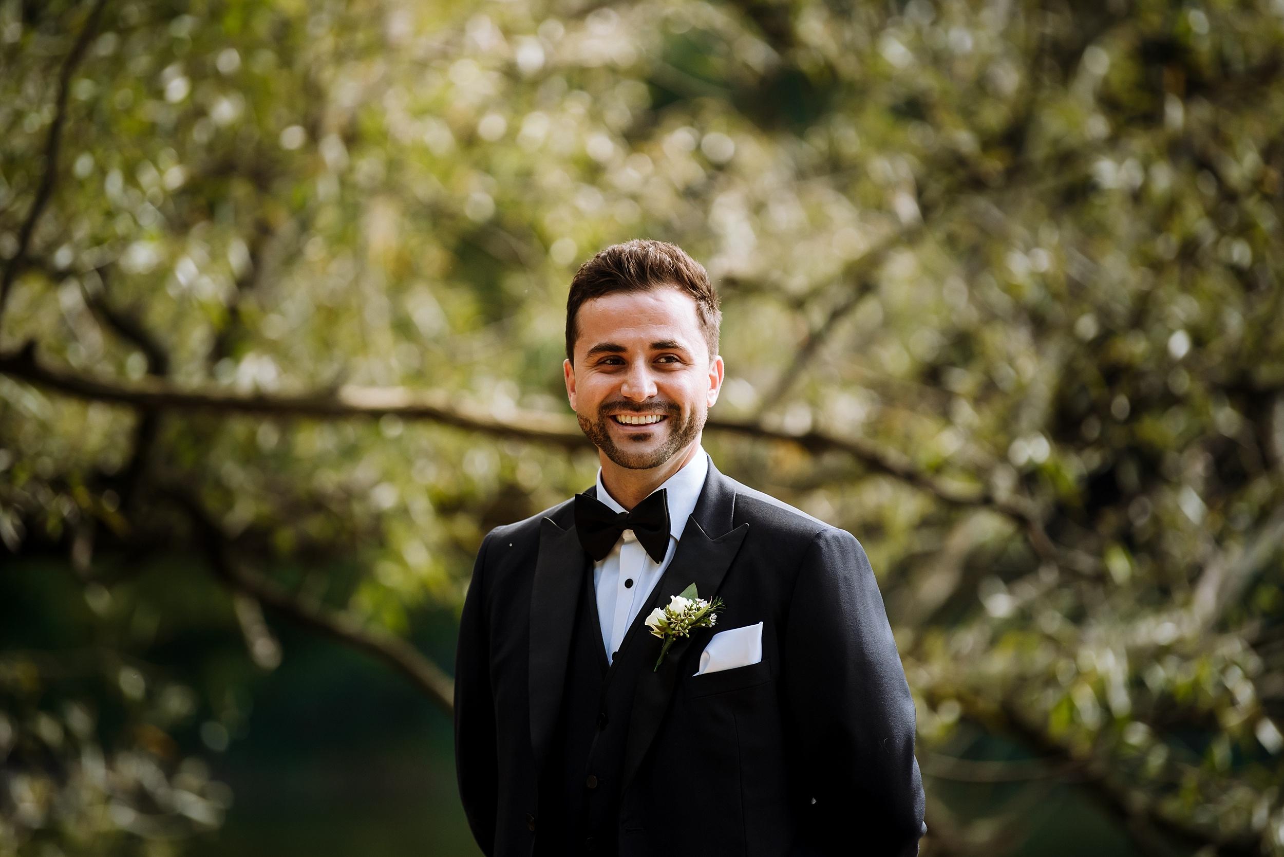Rustic_Backyard_Wedding_Toronto_Photographer036.jpg