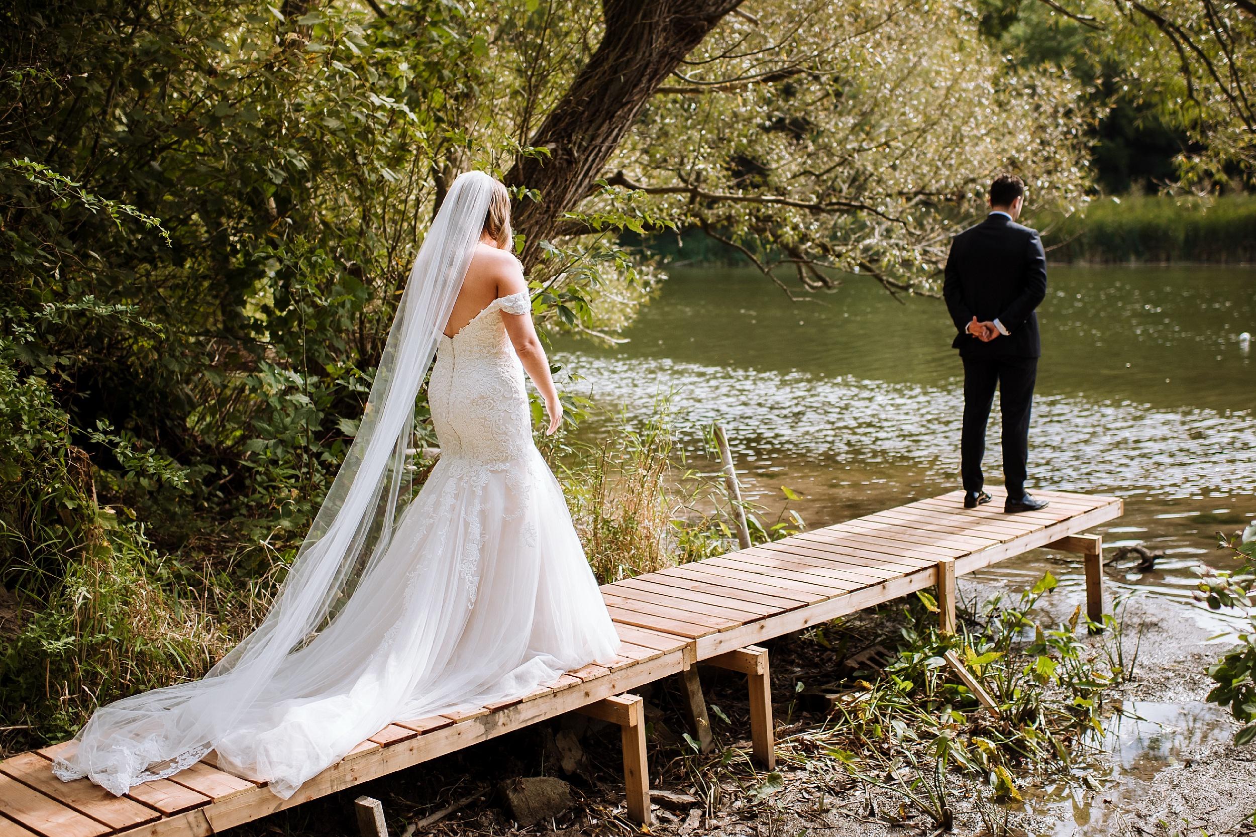 Rustic_Backyard_Wedding_Toronto_Photographer035.jpg