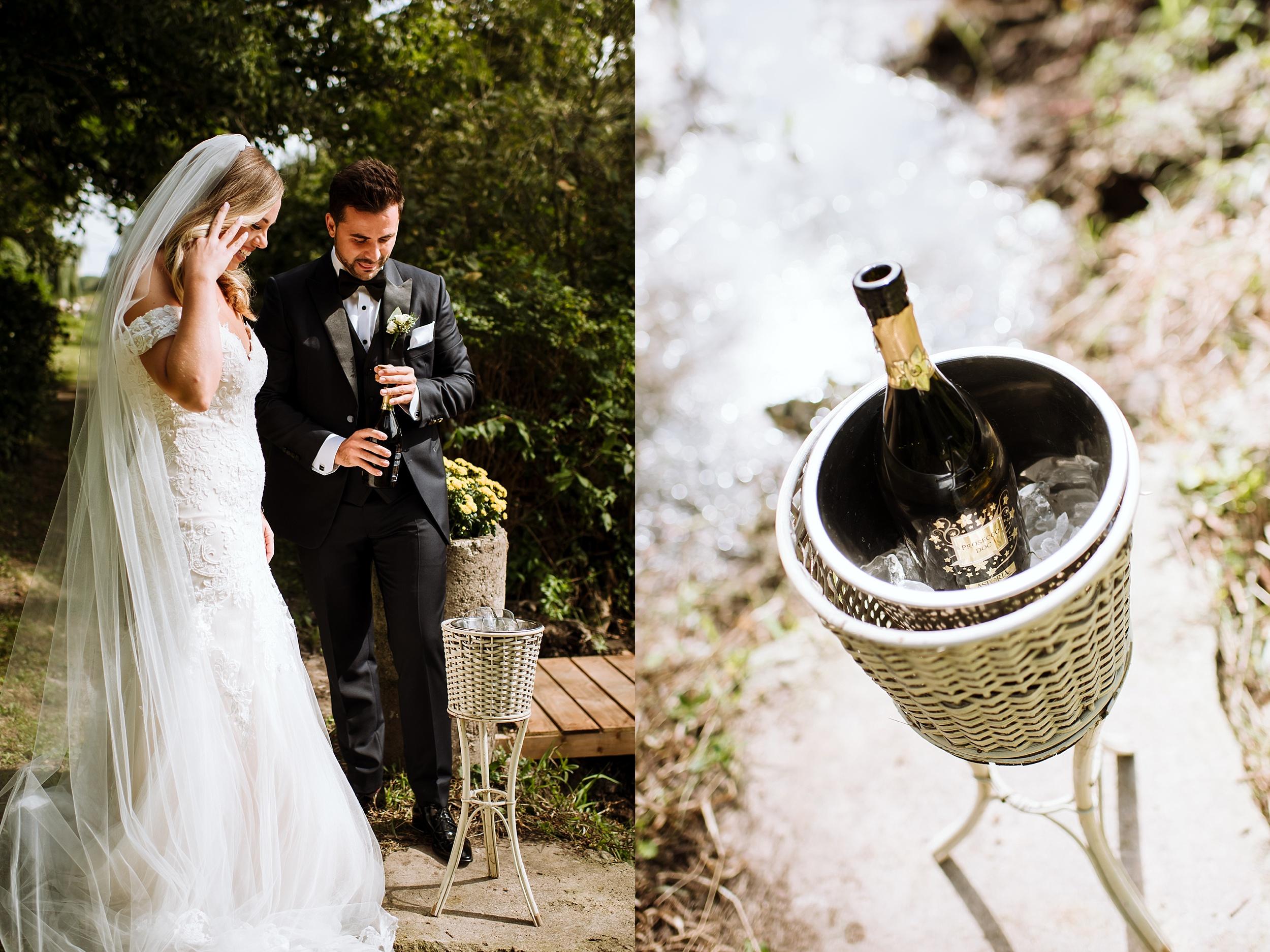 Rustic_Backyard_Wedding_Toronto_Photographer038.jpg