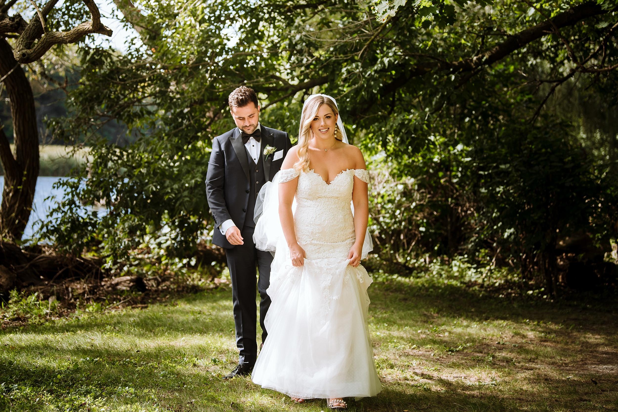 Rustic_Backyard_Wedding_Toronto_Photographer044.jpg