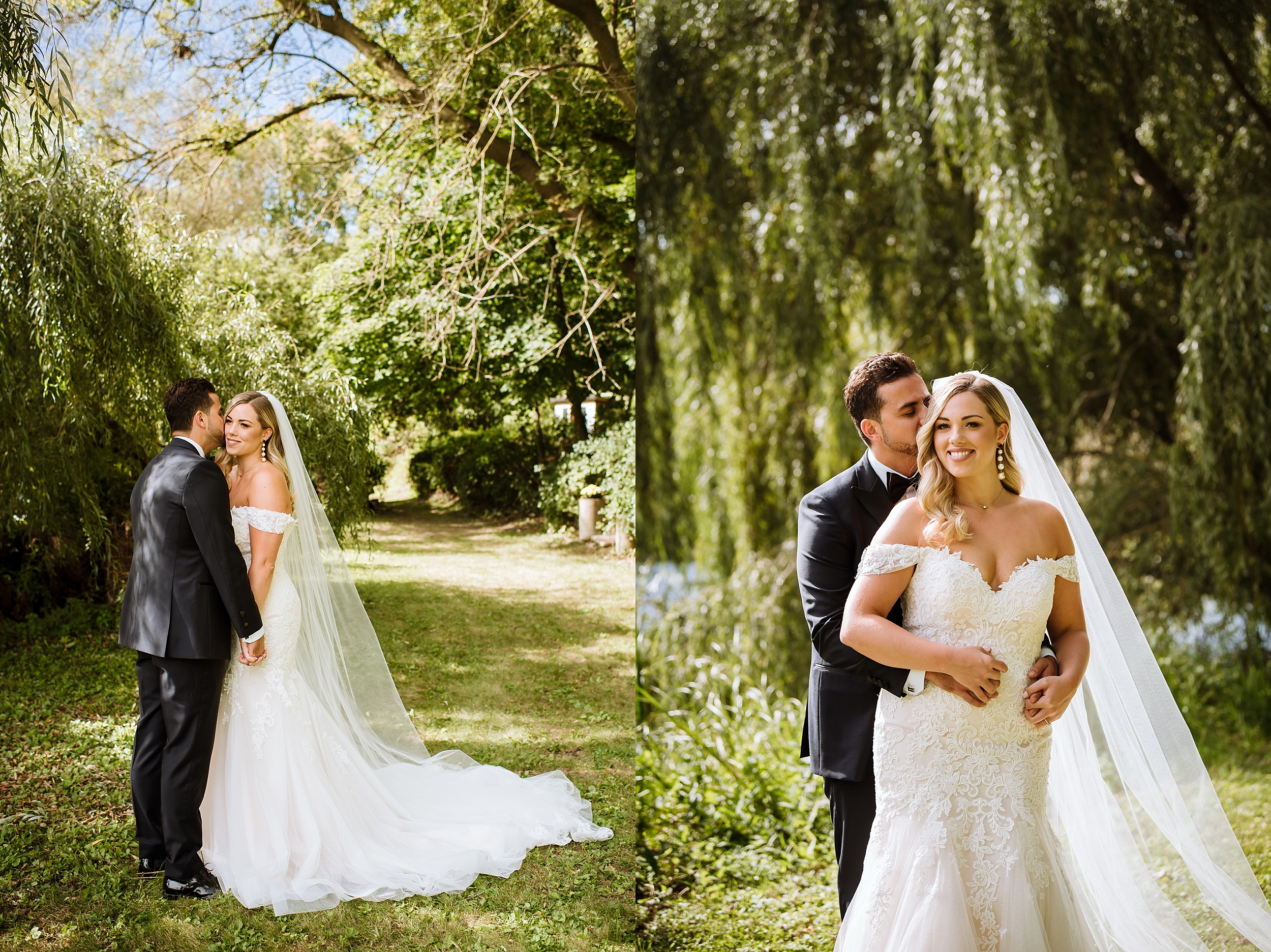 Rustic_Backyard_Wedding_Toronto_Photographer045.jpg